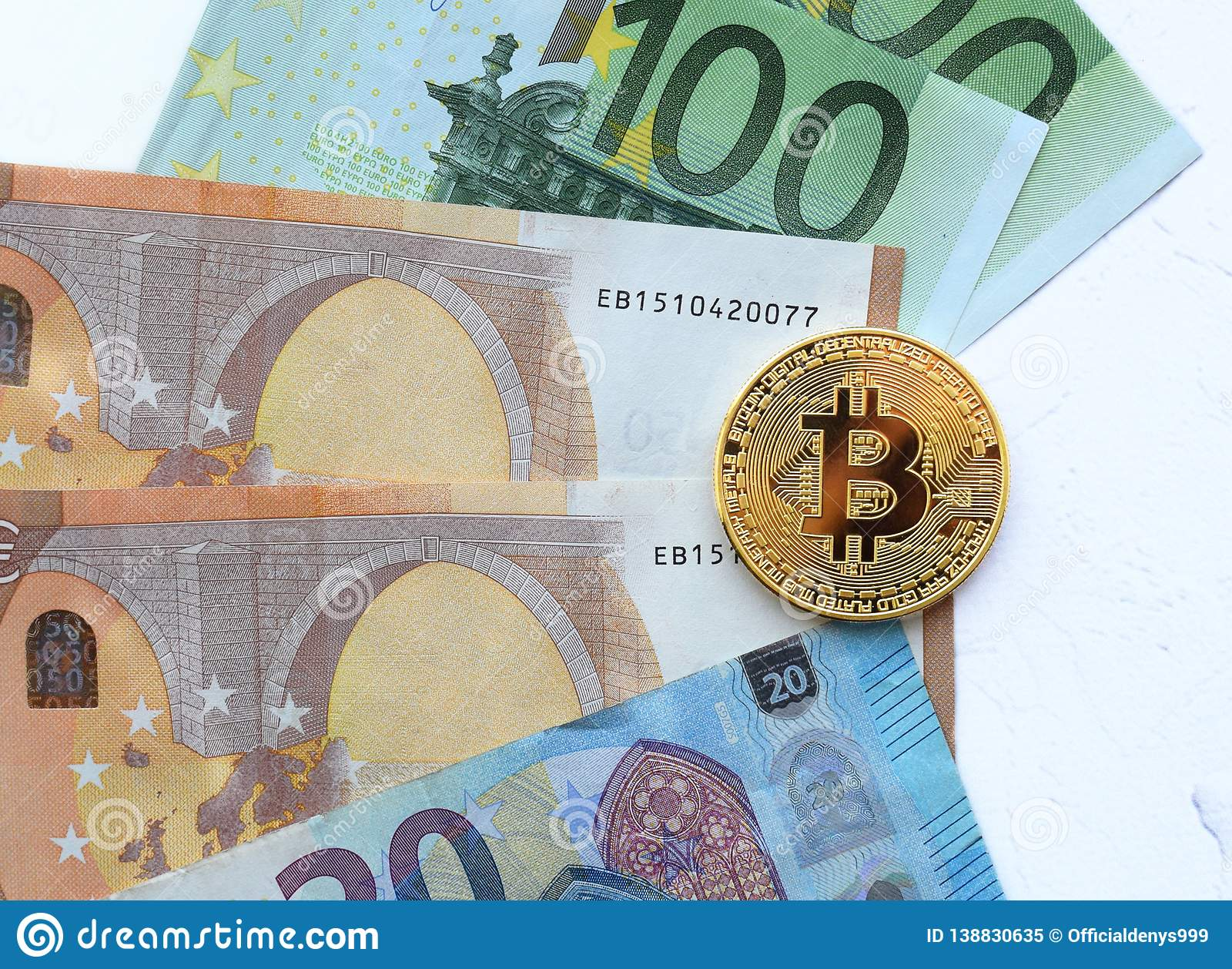 15 bitcoins in euro bettinger notaire demolin