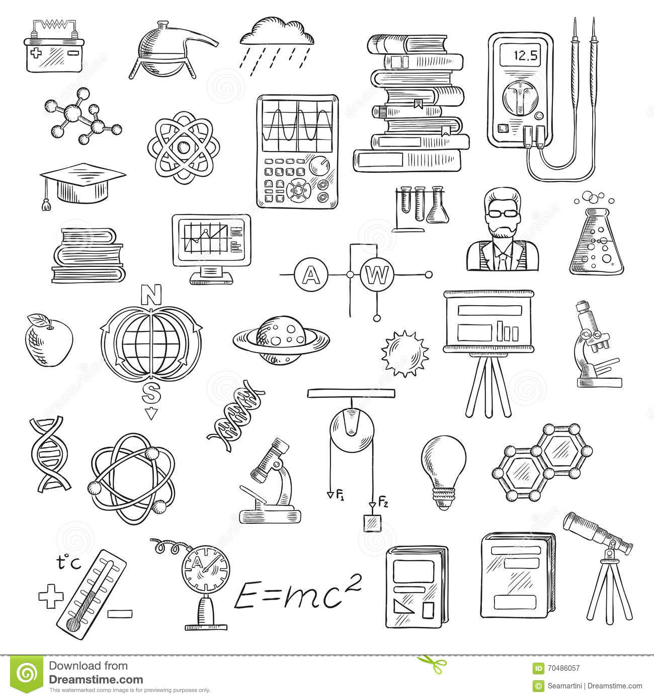 Design For Electrical And Computer Engineers Ford Ebook