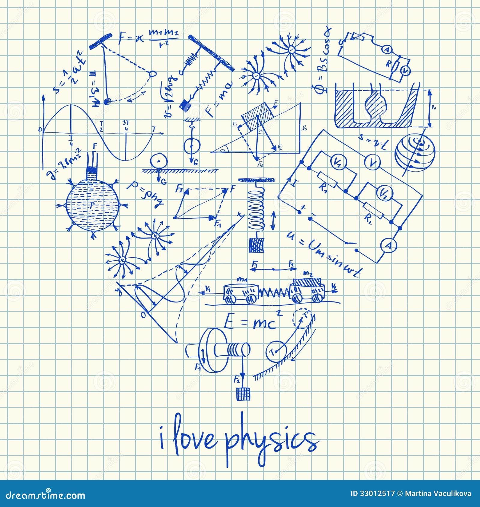 physics of the heart 1 the physics of the human body companion manual physics 3110 autumn semester 2002 richard j ingebretsen, md, phd.
