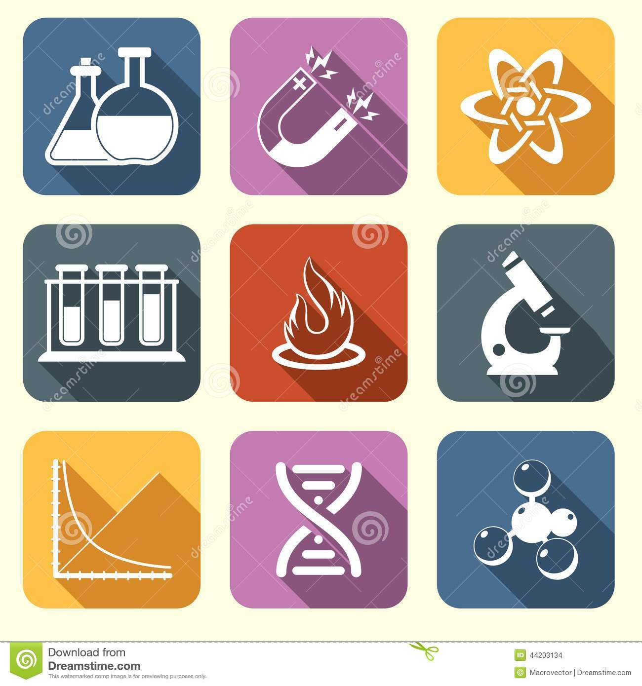 scientific education Nobody is born with a vocation, but many of us know their way in life already at a  young age albert einstein became fascinated by science when he, as a child,.