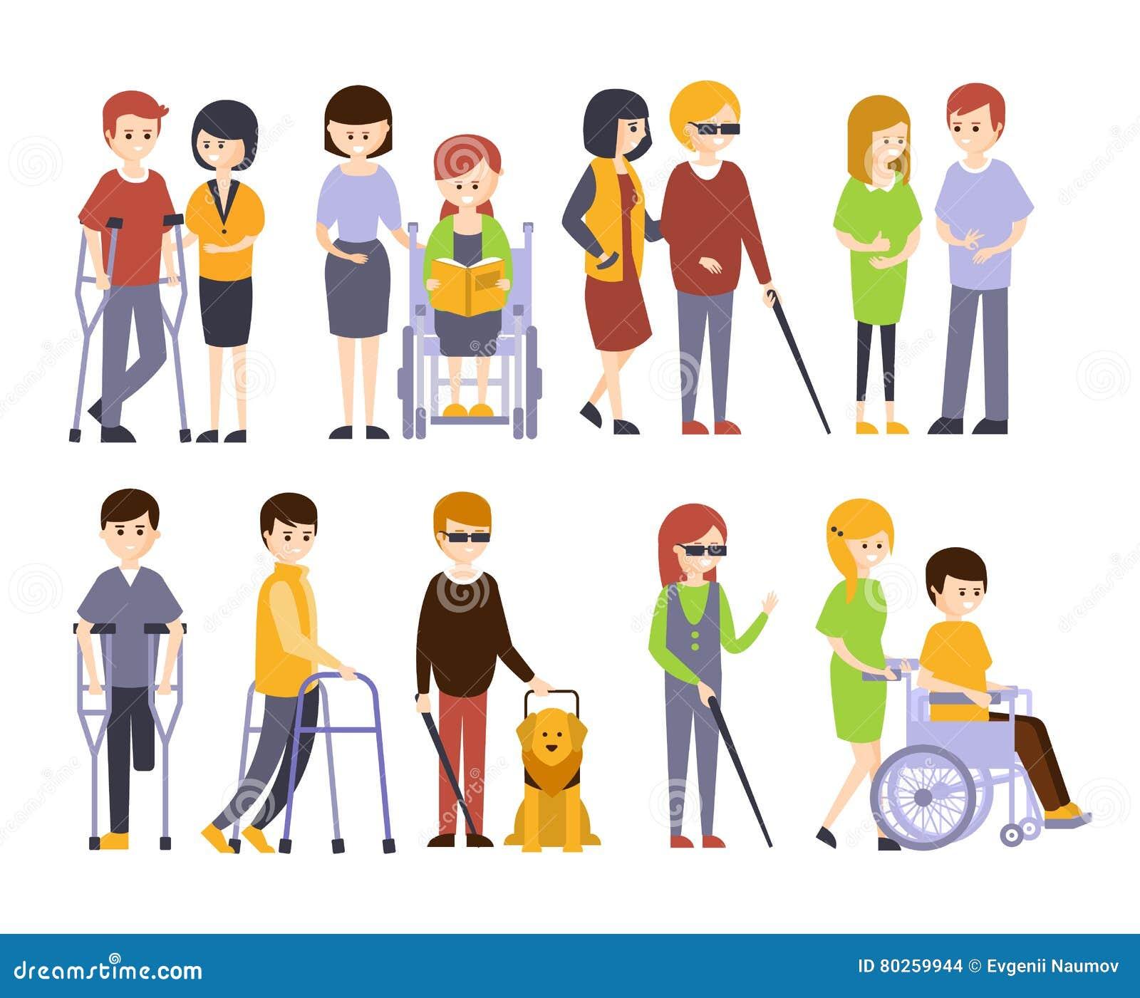 Behinderte dating-sites kostenlos uk