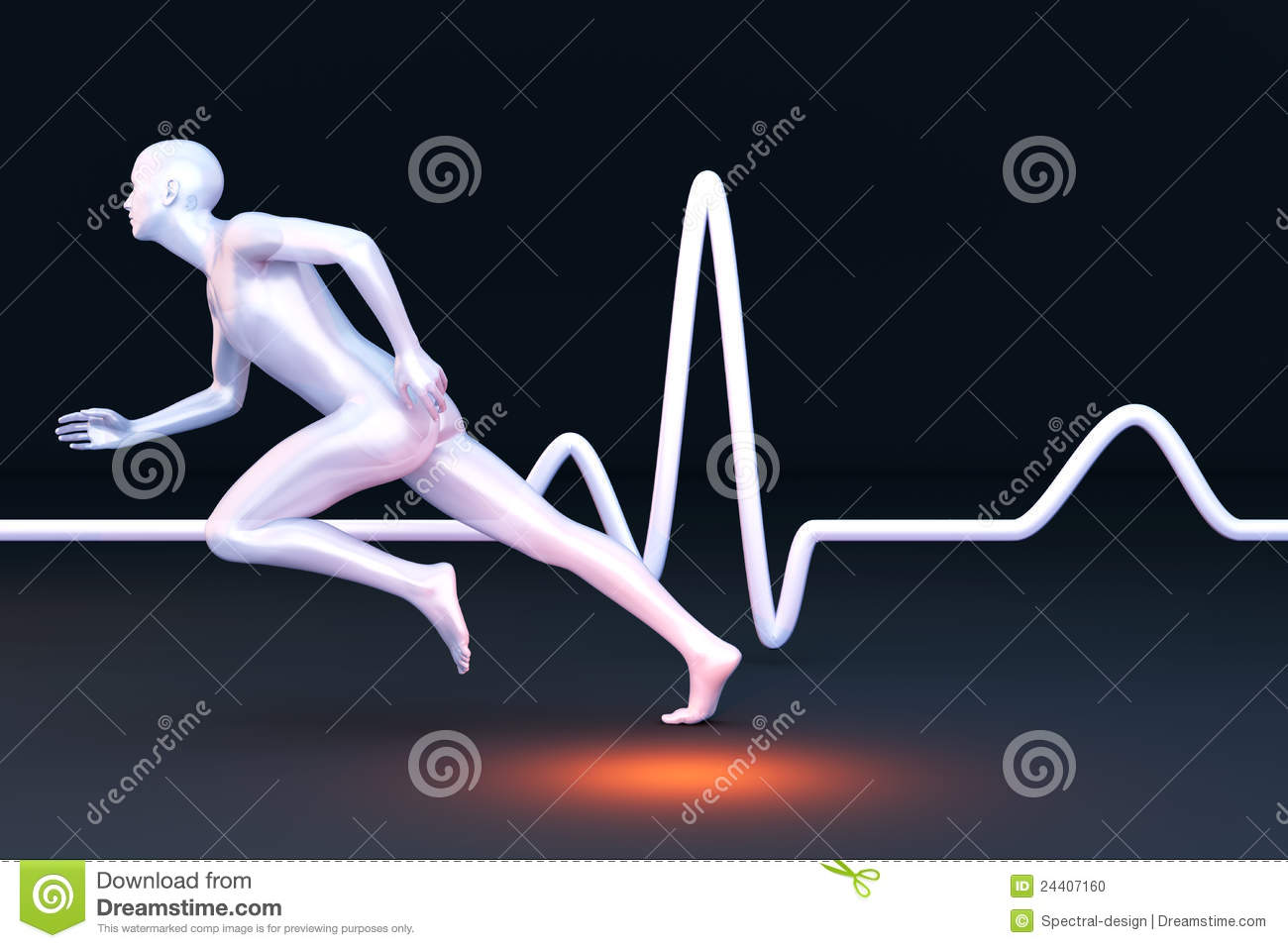 Physiology Measurement