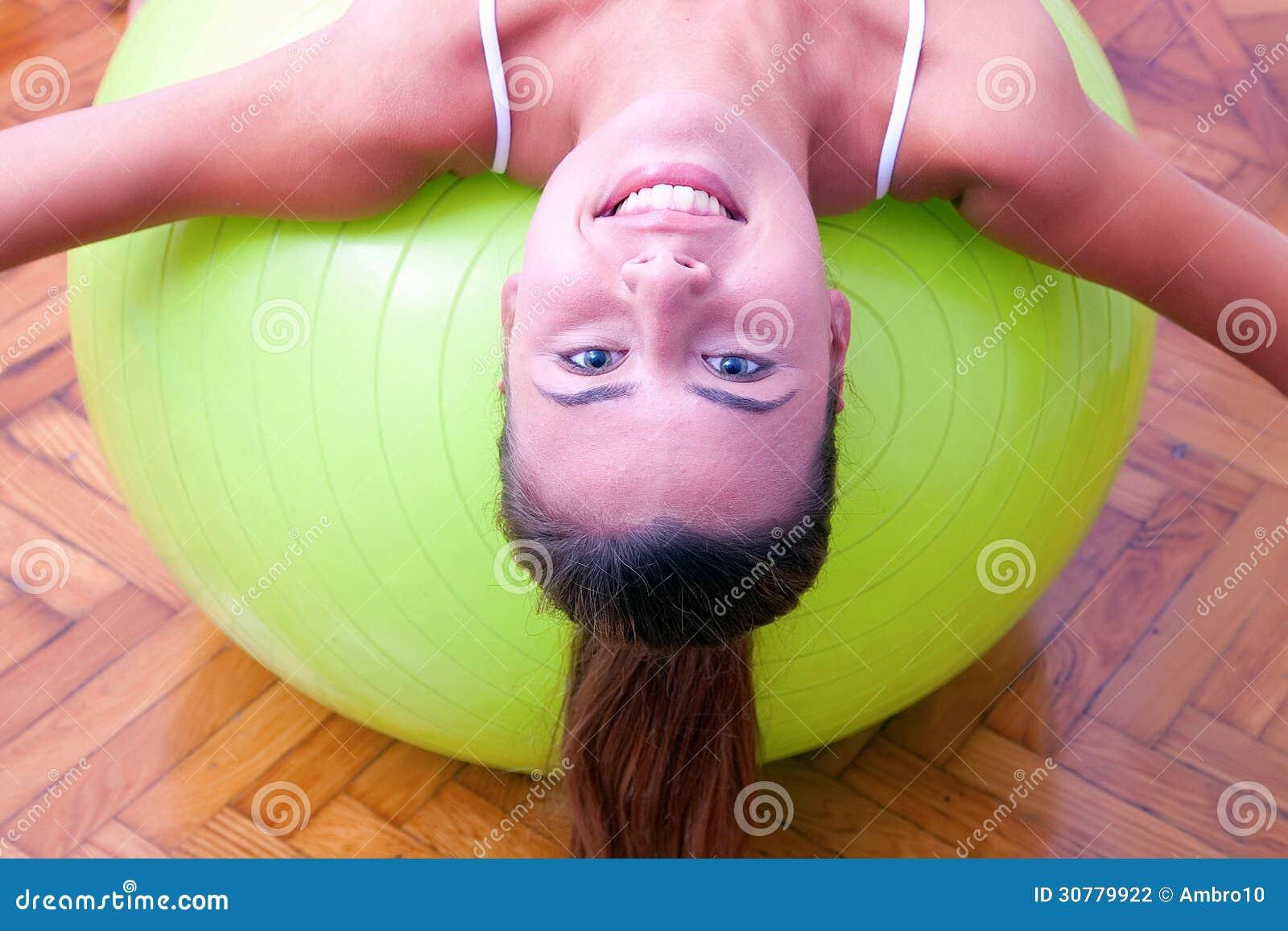Bobath Exercises