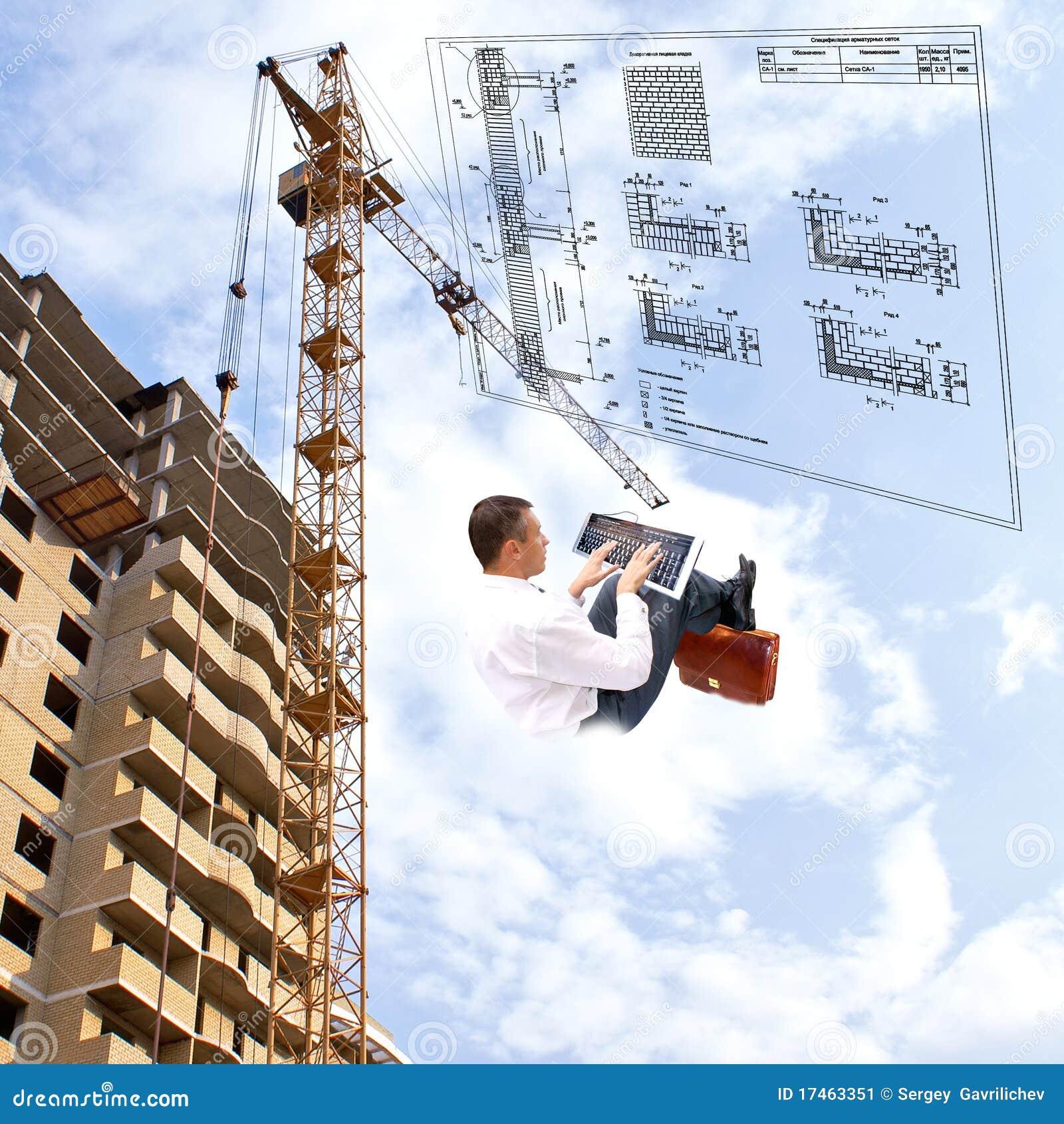 Più nuove tecnologie edilizie