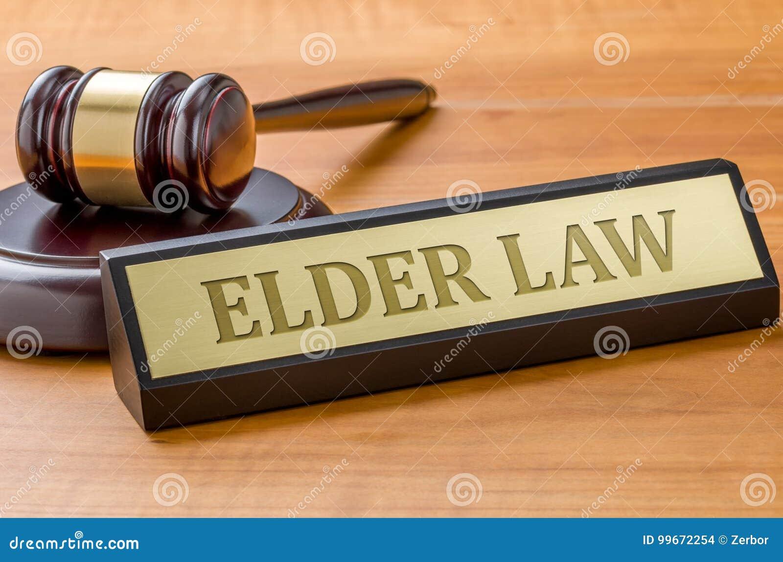 Più vecchia legge