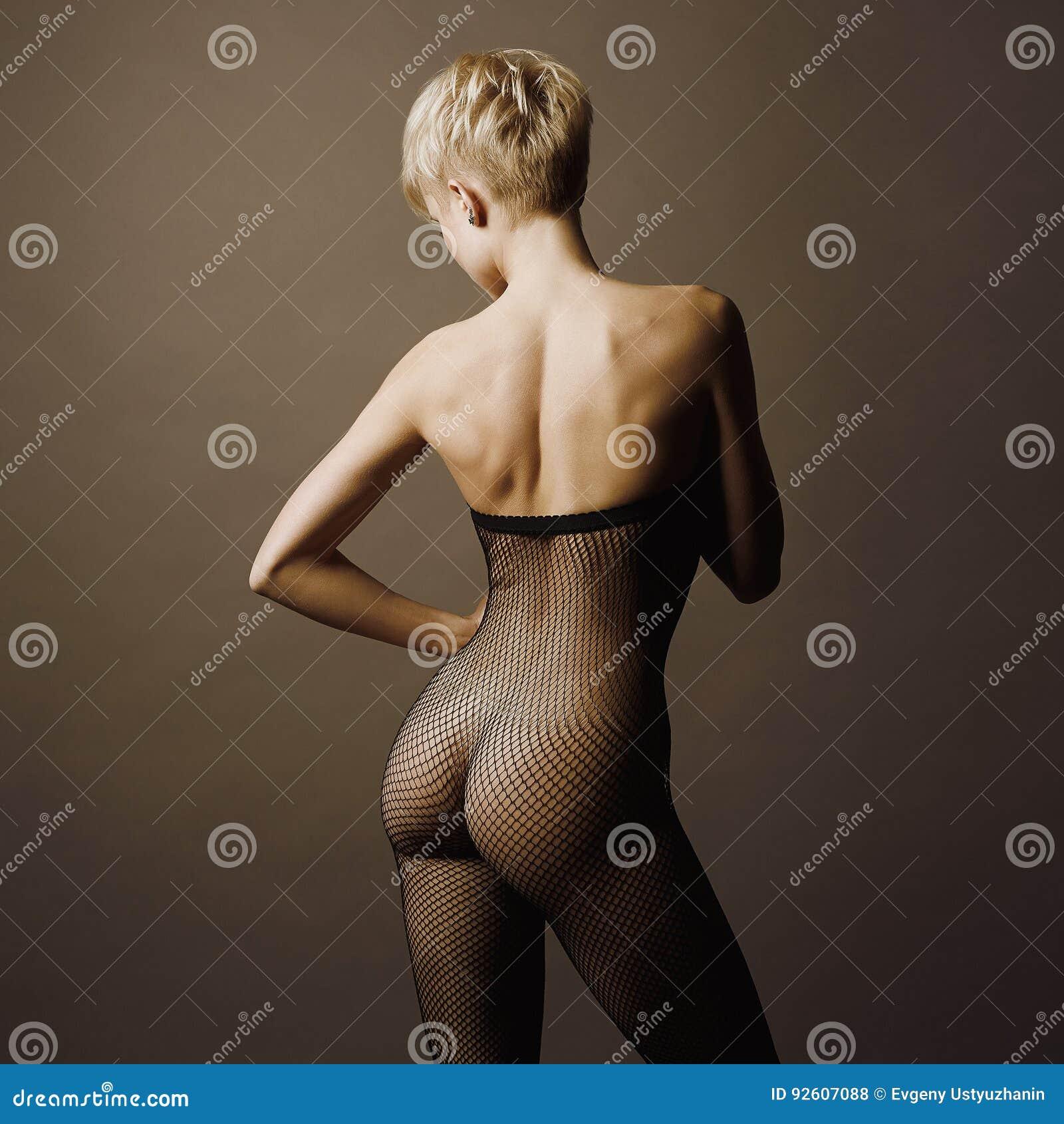 czarna piękność naga największy seks lesbijski