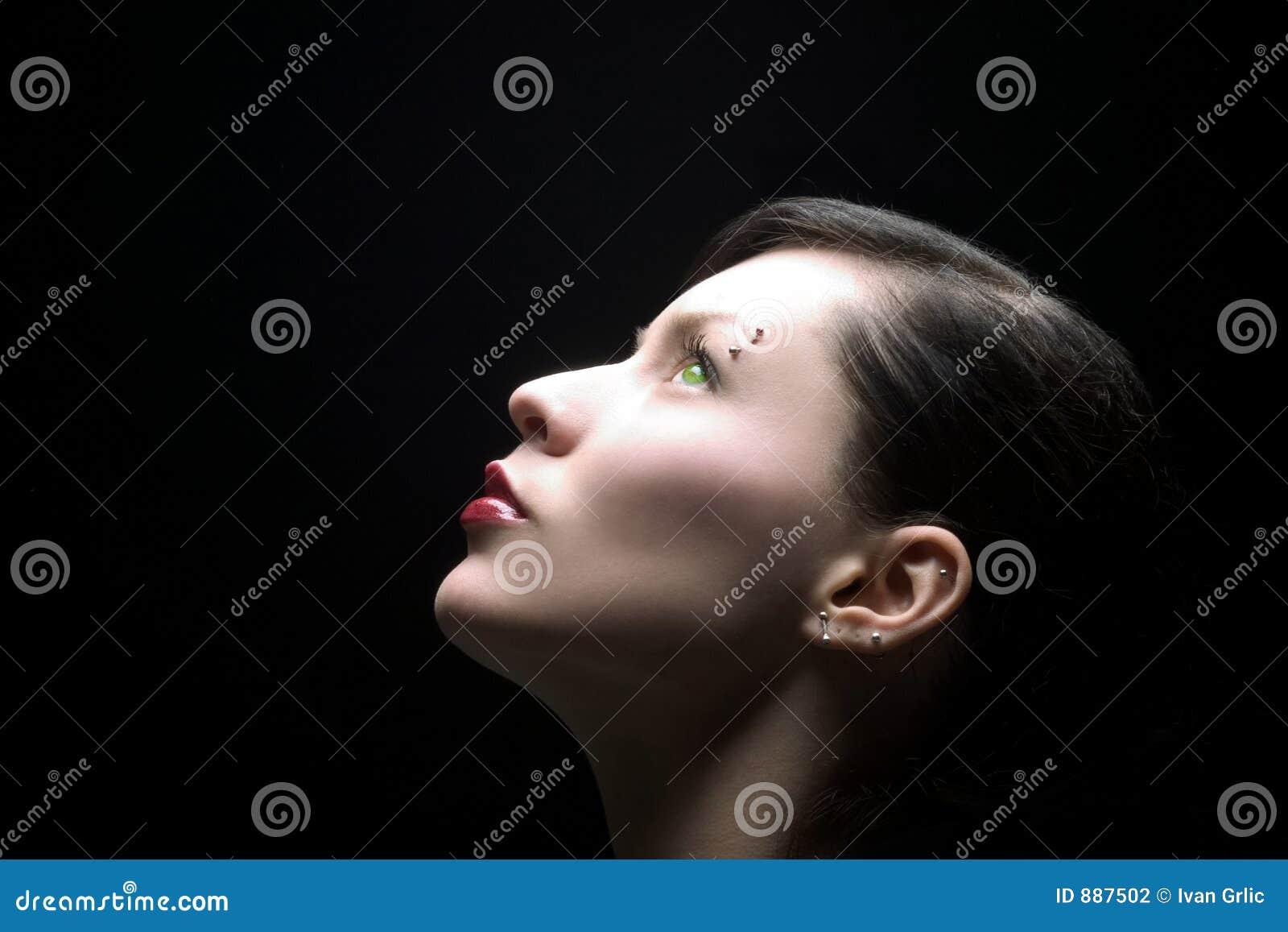 Piękno 4 profil