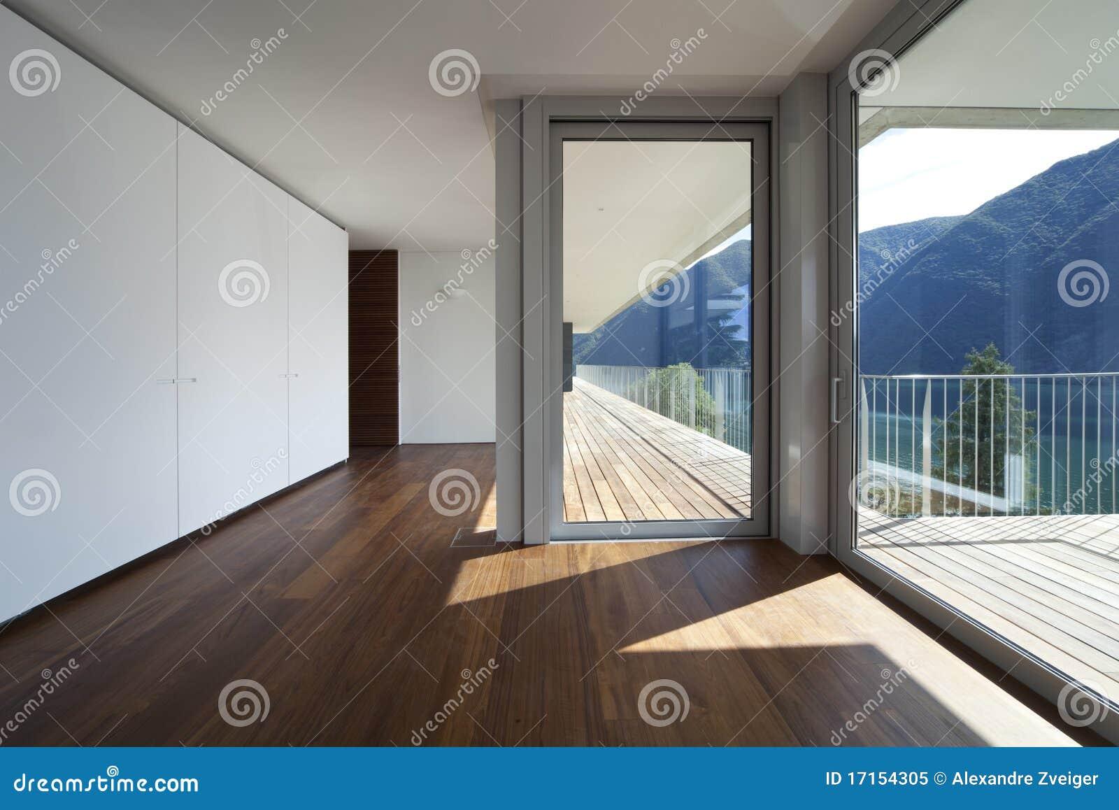 Piękny apartament na najwyższym piętrze