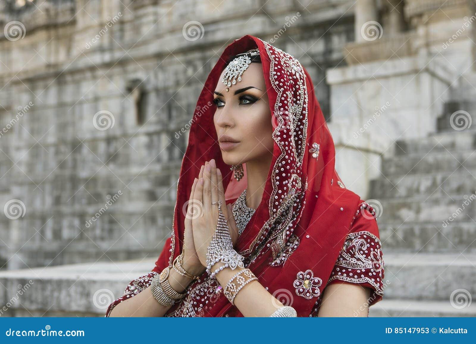 para mujer Maharanis Sari
