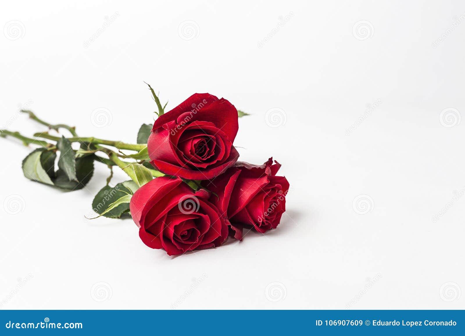 Piękny romantyczny skład St Walentynki ` s dzień