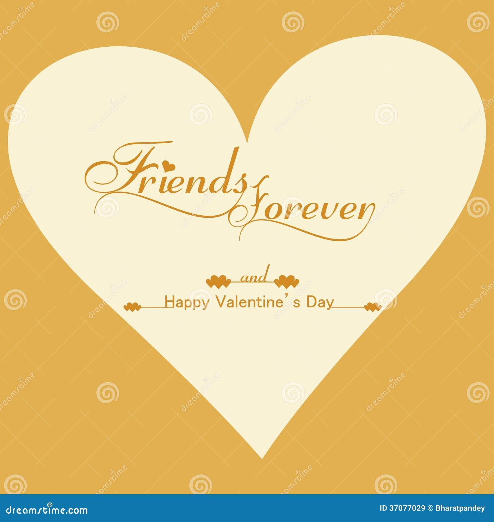 Download Piękny Tło Dla Przyjaciół Na Zawsze Karty Ilustracji - Ilustracja złożonej z nowożytny, dekoracje: 37077029