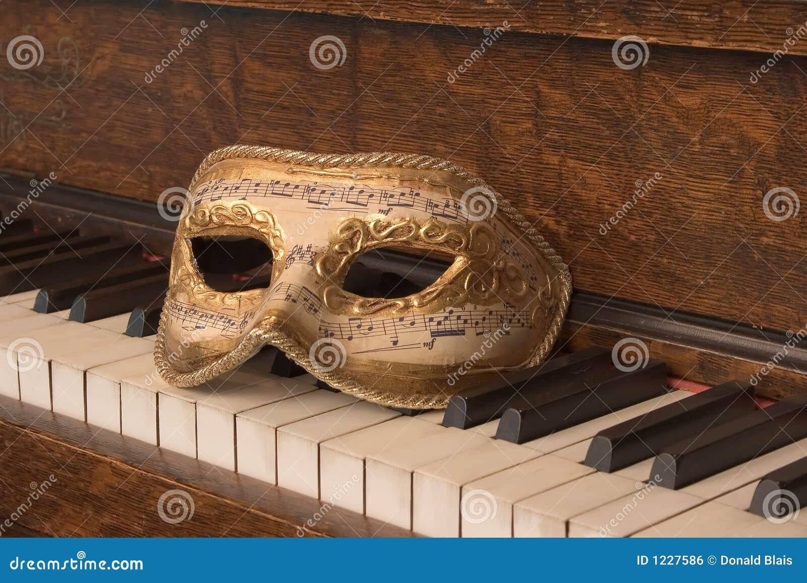 Piano_8095-1S droit