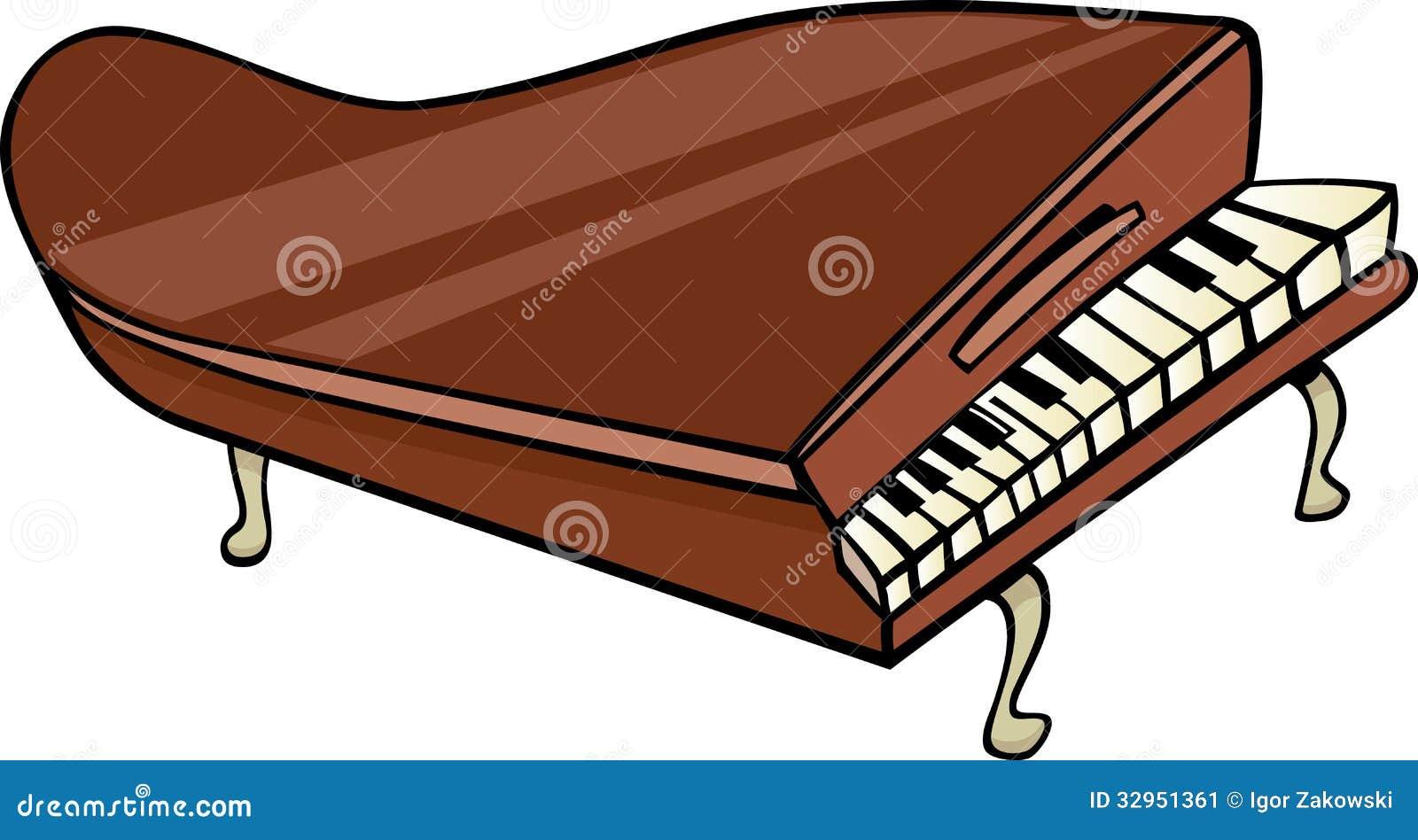 Triangle Percussion Clip Art Cartoon Illustration Stock Photo ...