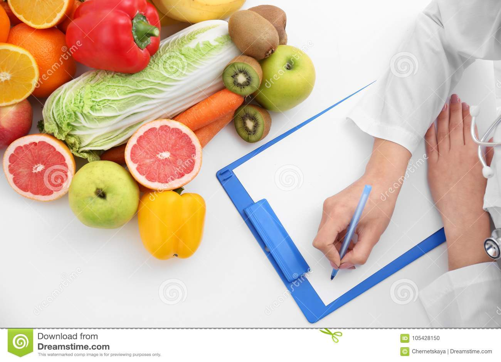 piani di consegna dieta vegana