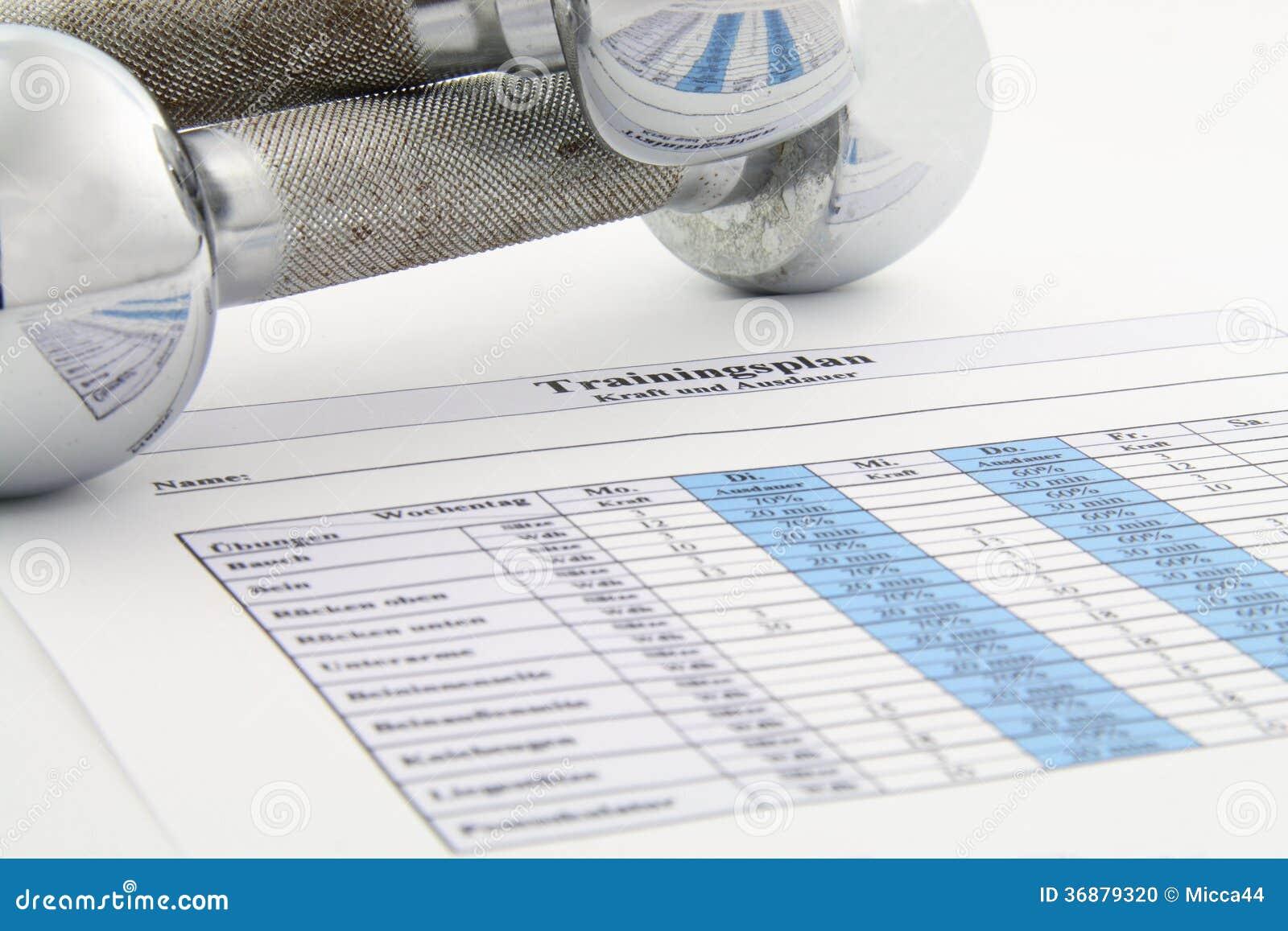 Download Piano E Testa Di Legno Di Allenamento Fotografia Stock - Immagine di bianco, pesi: 36879320