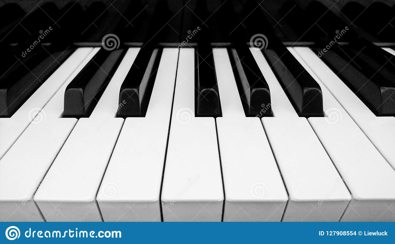 Brunette picture of piano black keys racism open sexy photos