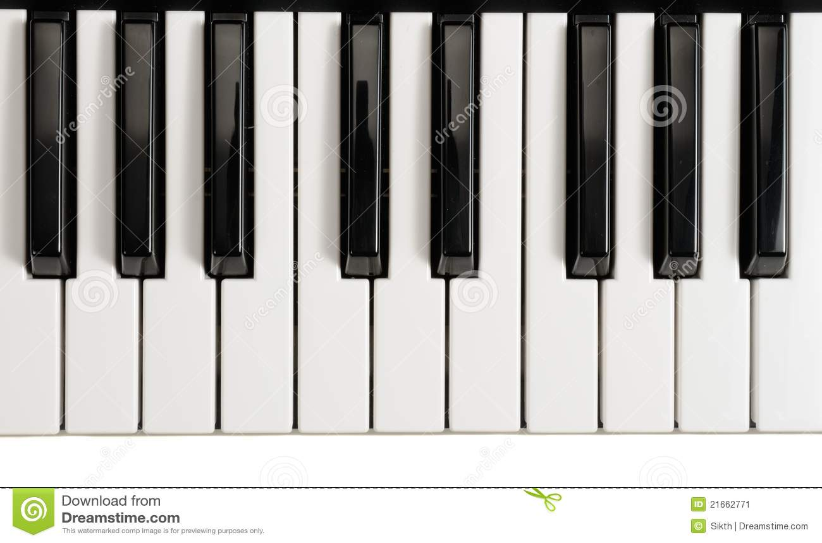 piano keys stock image image 21662771 newborn clipart black and white newborn clipart free