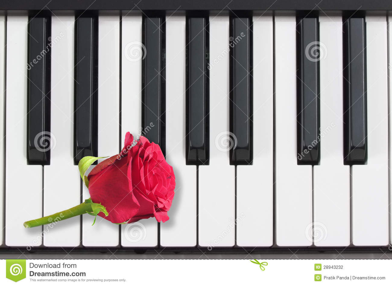 Image Result For Royalty Free Romantic Music Free Download
