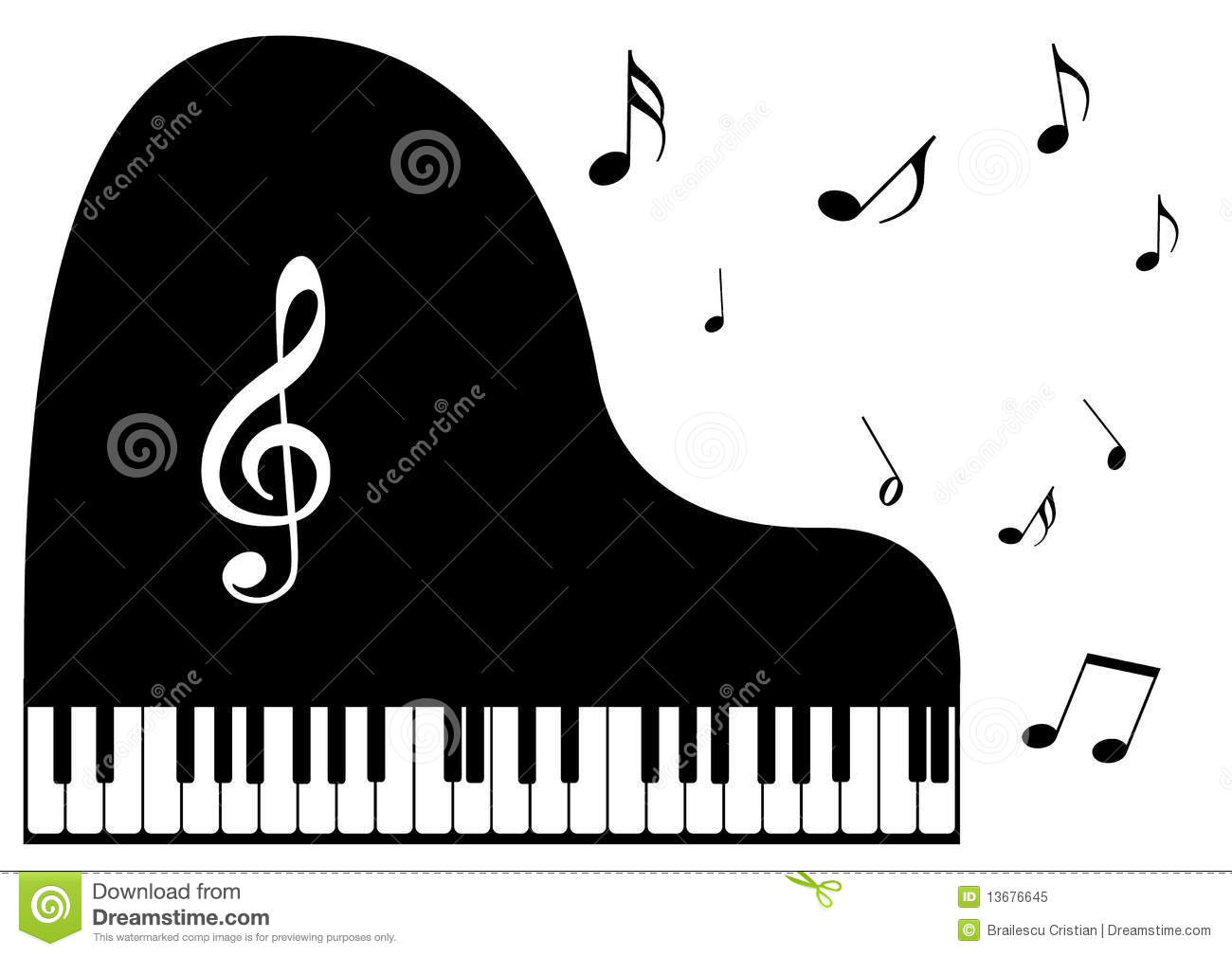 Image Result For Royalty Free Music Piano Instrumental