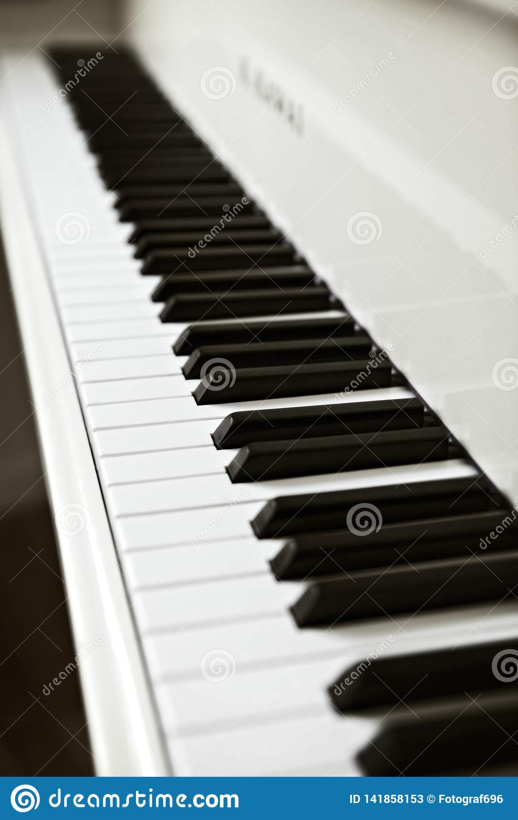Pianokeys γραπτό