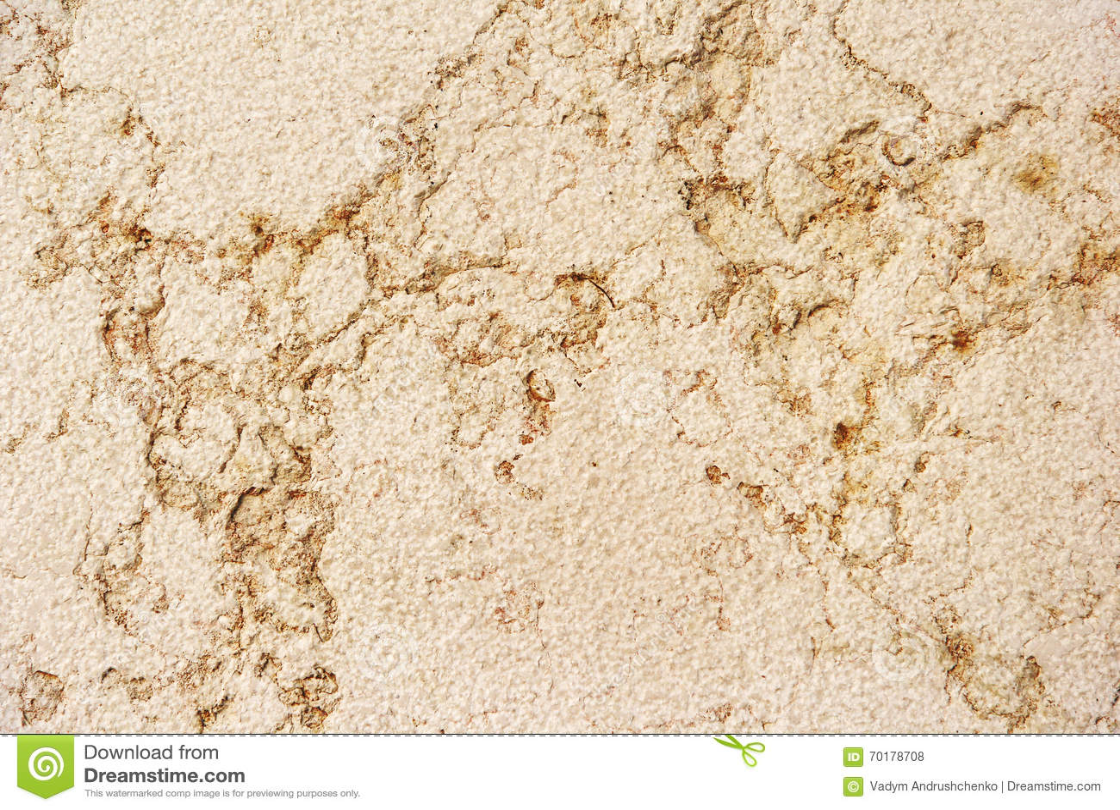 Piaskowcowy tekstury tło
