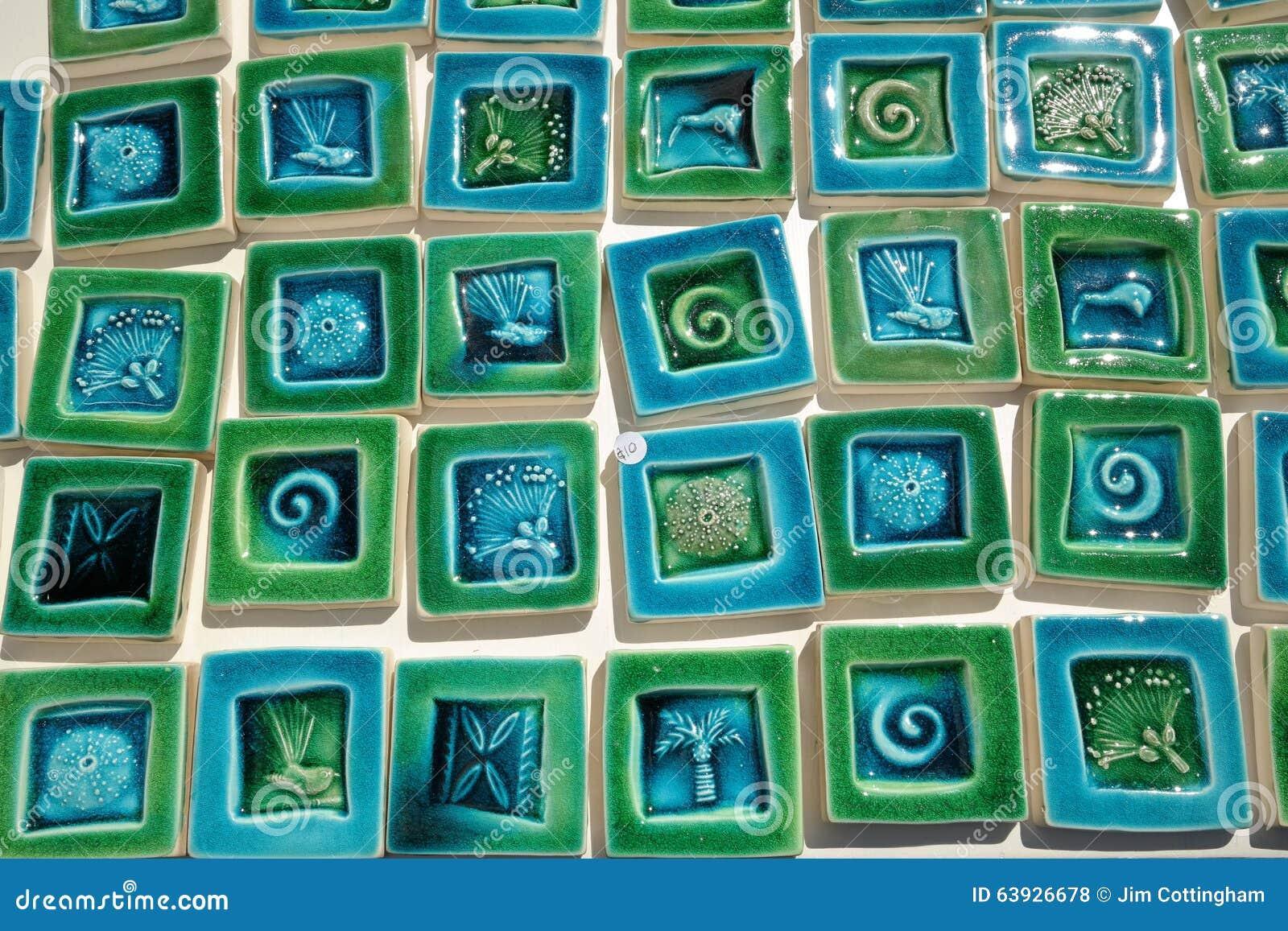 Piastrelle di ceramica da vendere fotografia stock - Piastrelle di ceramica ...