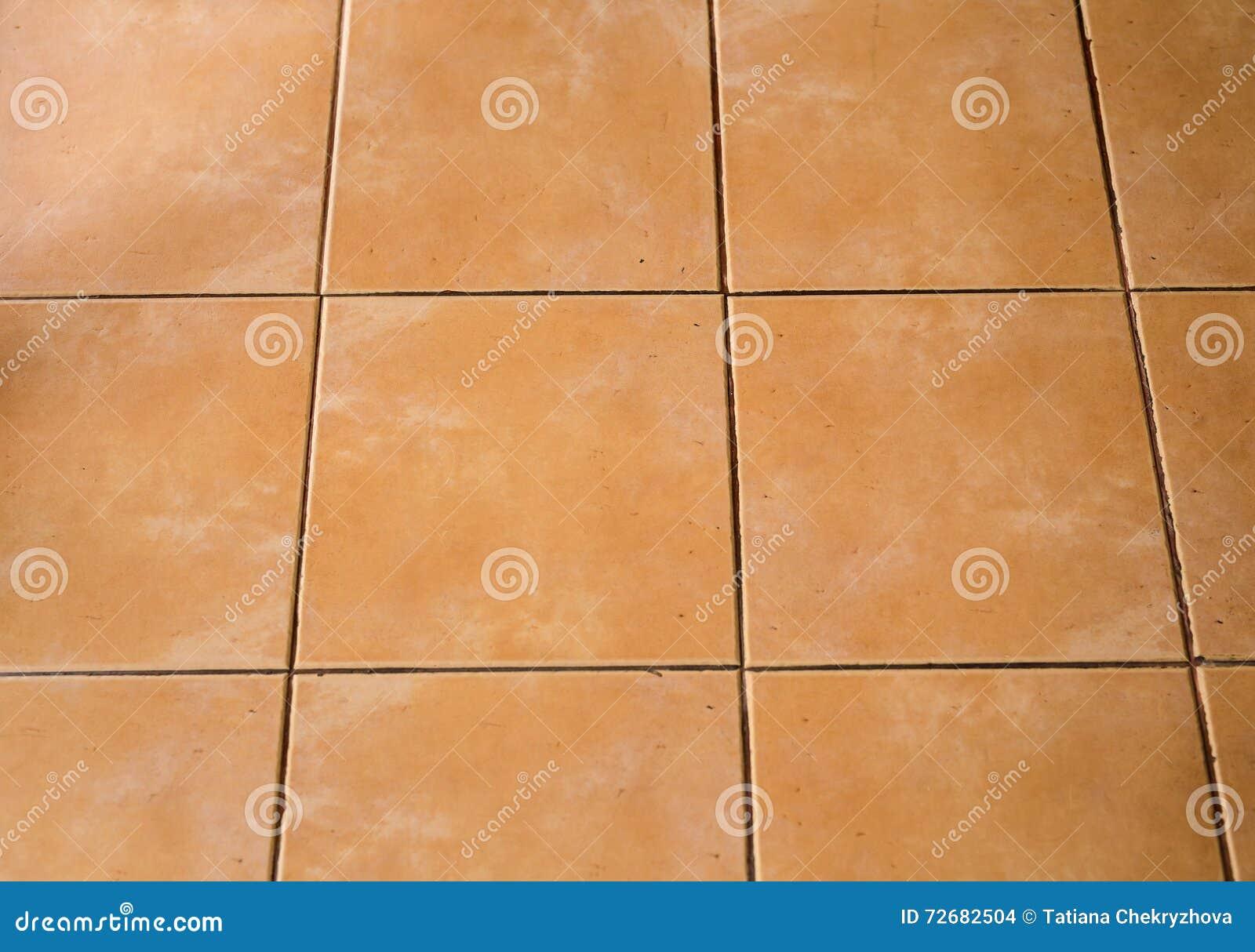 Piastrelle per pavimento beige fotografia stock immagine di mixed