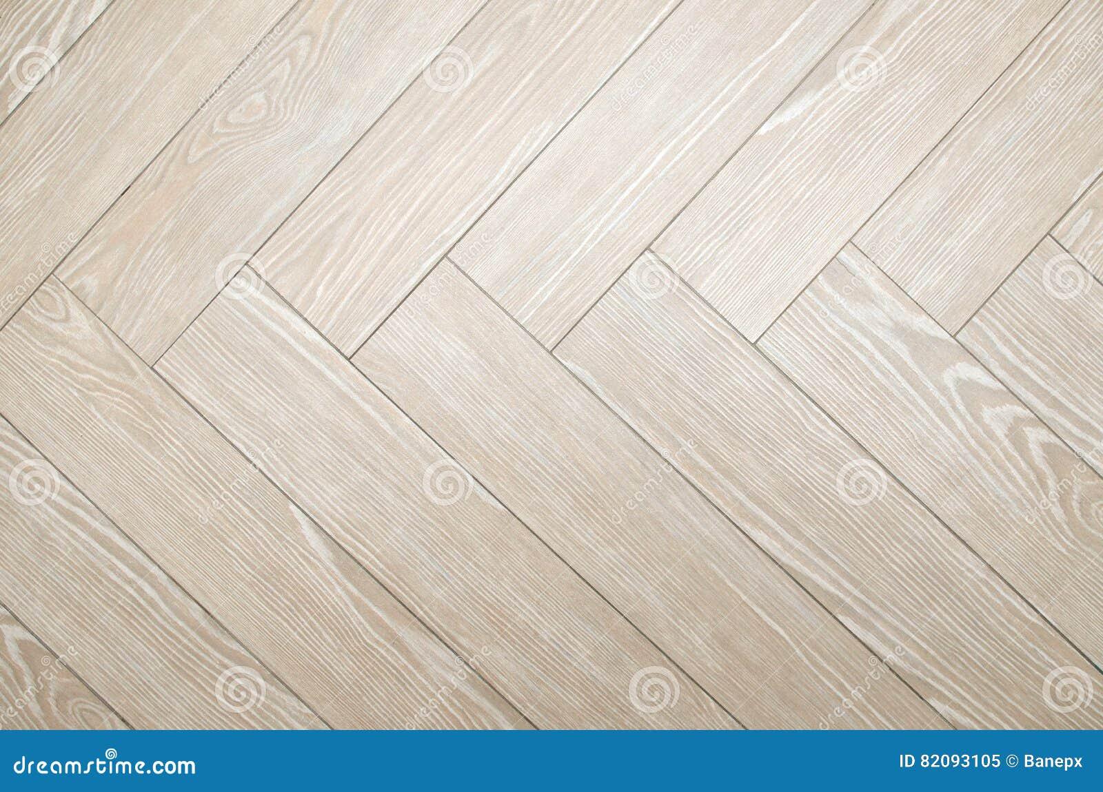 Piastrelle per pavimento beige immagine stock immagine di