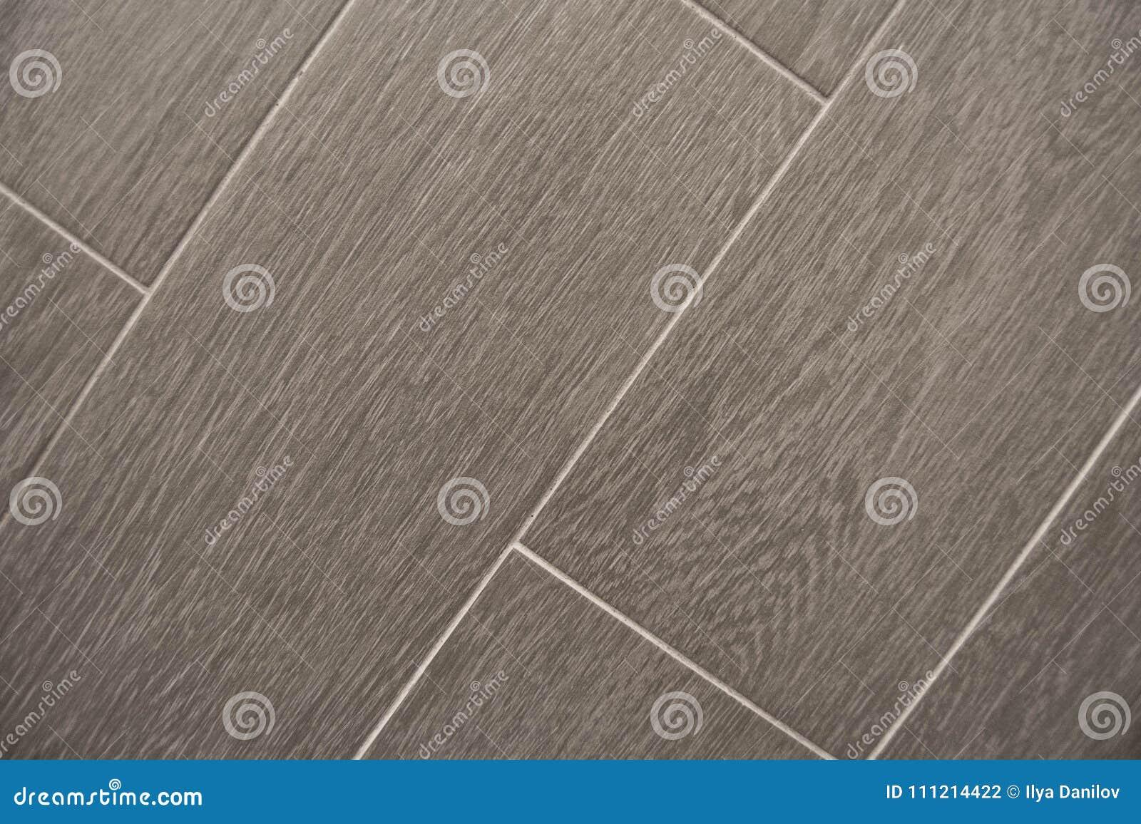 Piastrelle per pavimento ceramiche per struttura fotografia stock