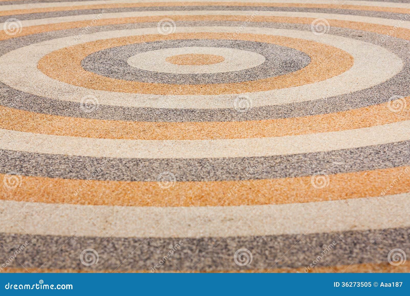 Soggiorno tra classico e moderno for Progettazione del layout del pavimento