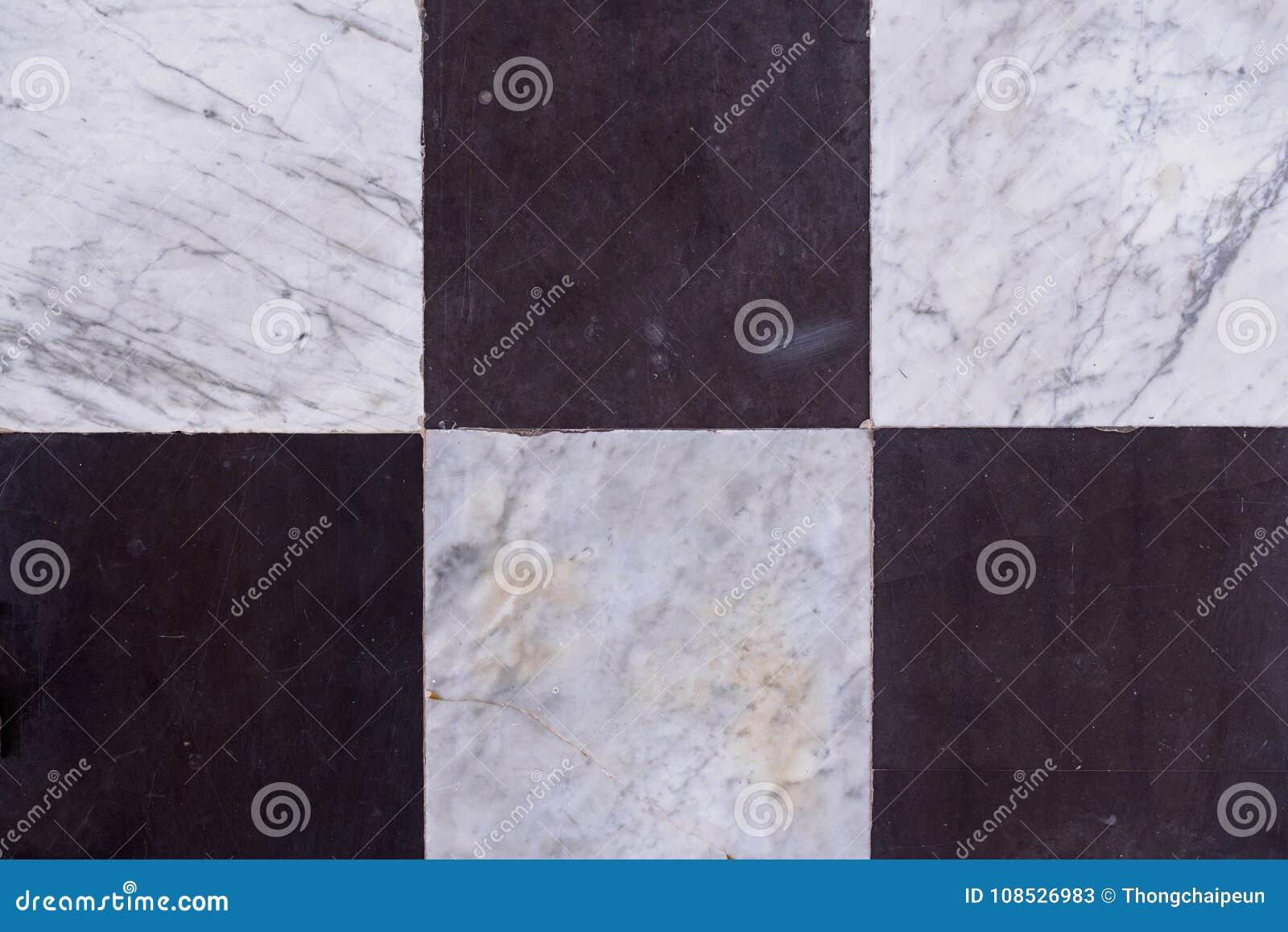 Piastrelle per pavimento di marmo immagine stock immagine