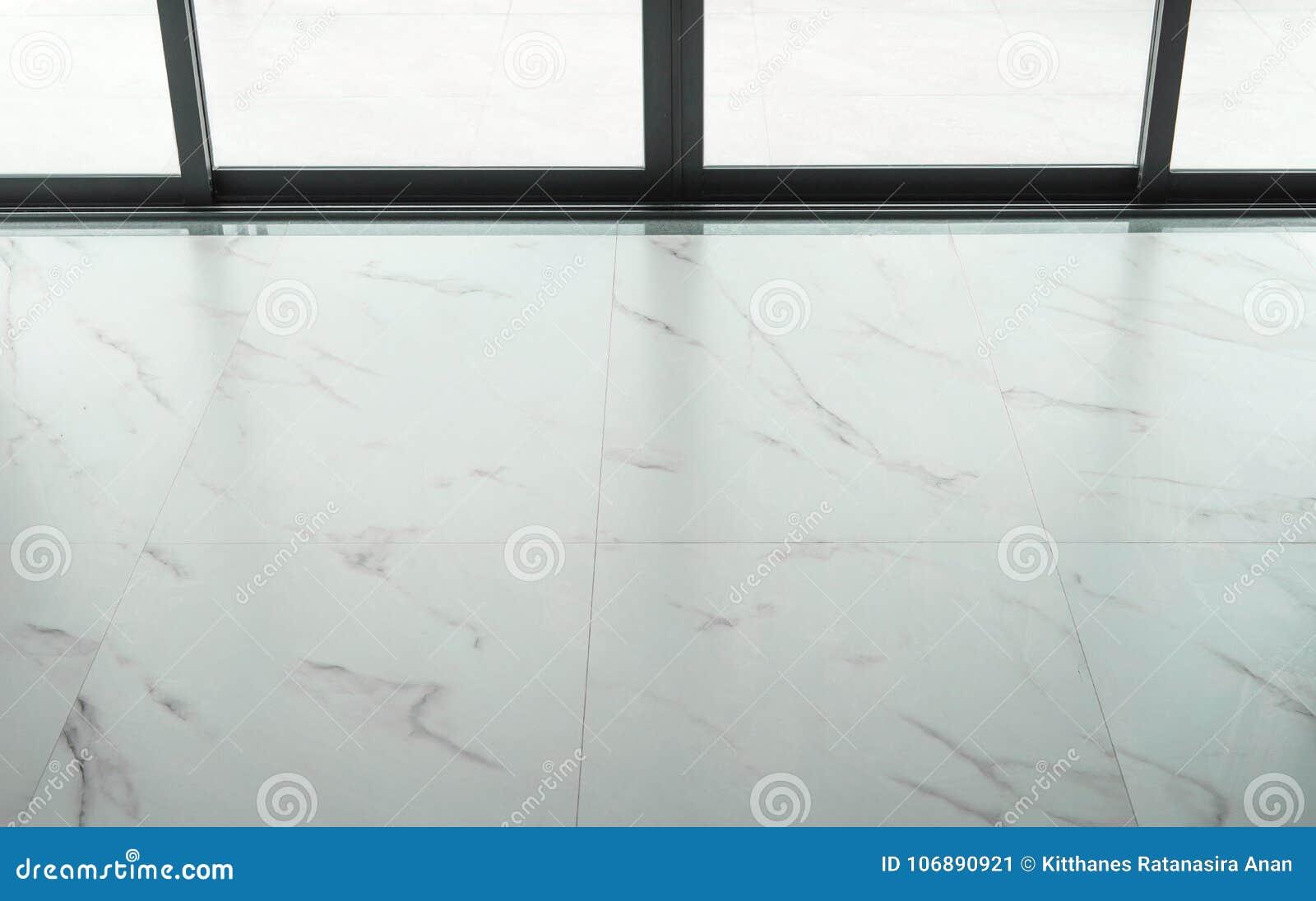 Immagini di riserva di piastrelle per pavimento di marmo blu la