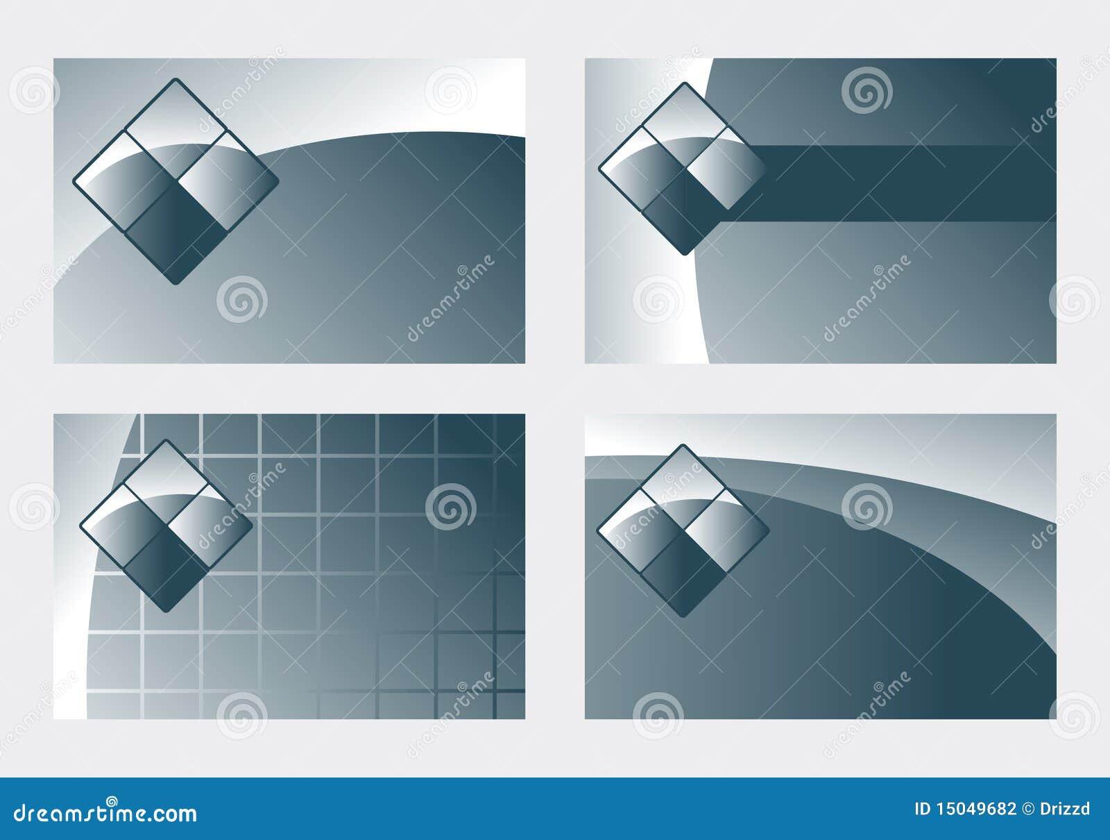 Piastrellista illustrazione vettoriale illustrazione di mosaico 15049682 - Piastrellista prezzi ...
