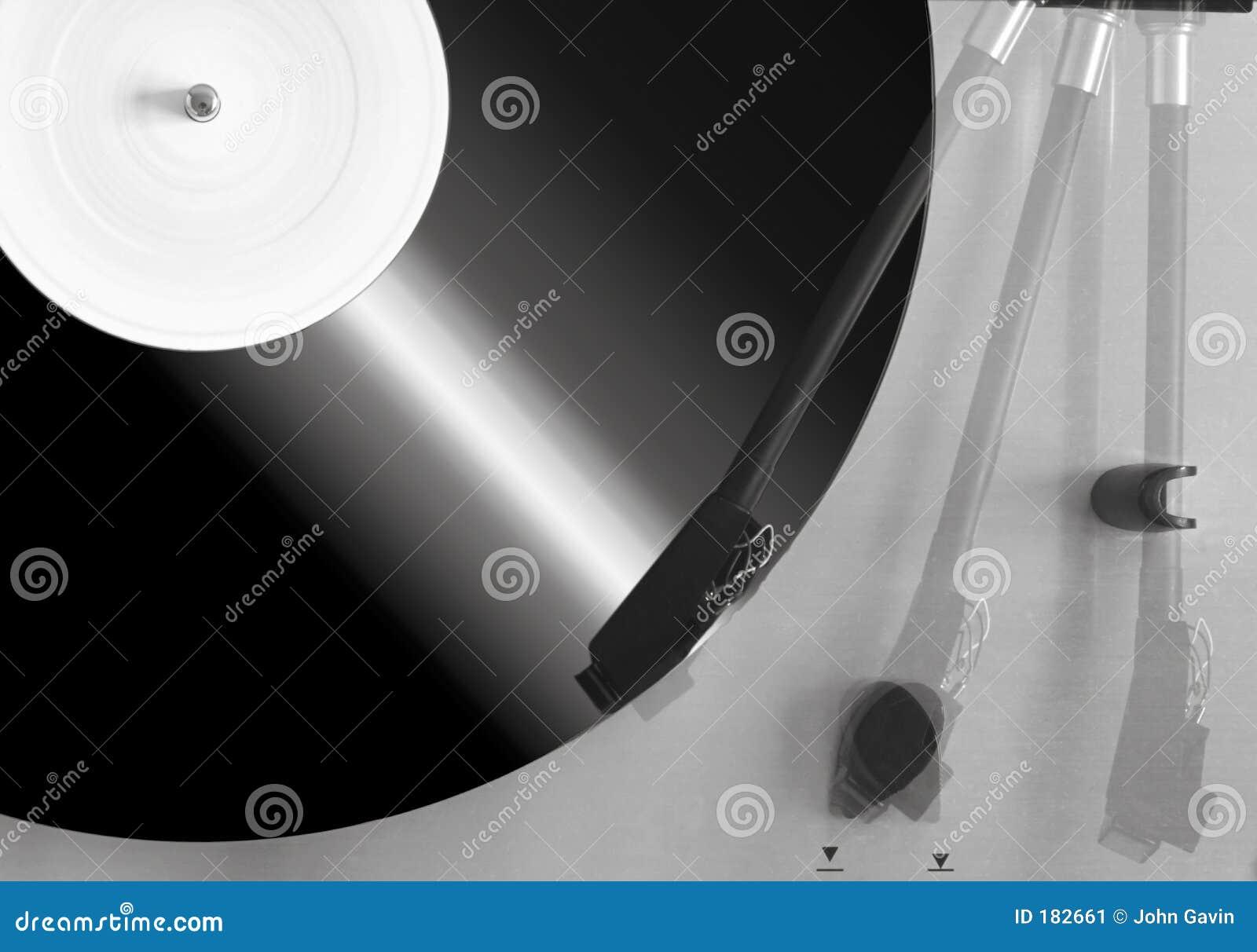 Piattaforma record
