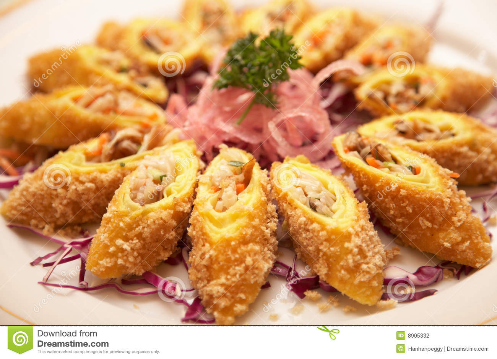 piatto cinese fotografia stock immagine di pranzo ForPiatto Cinese