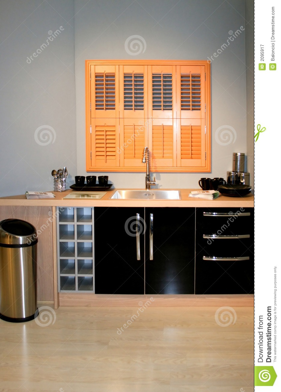 picole cucine la scelta giusta variata sul design della casa. Black Bedroom Furniture Sets. Home Design Ideas