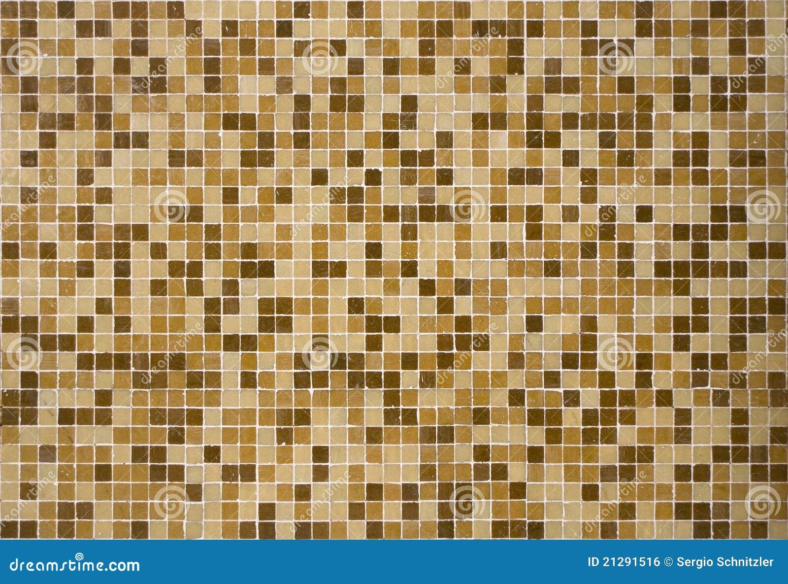 Piccole mattonelle della parete fotografia stock immagine 21291516 - Mattonelle da parete ...
