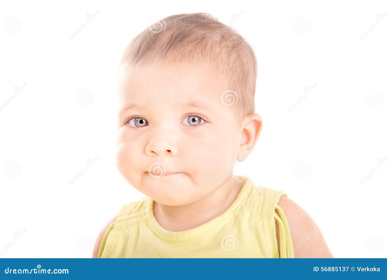 Piccolo bambino