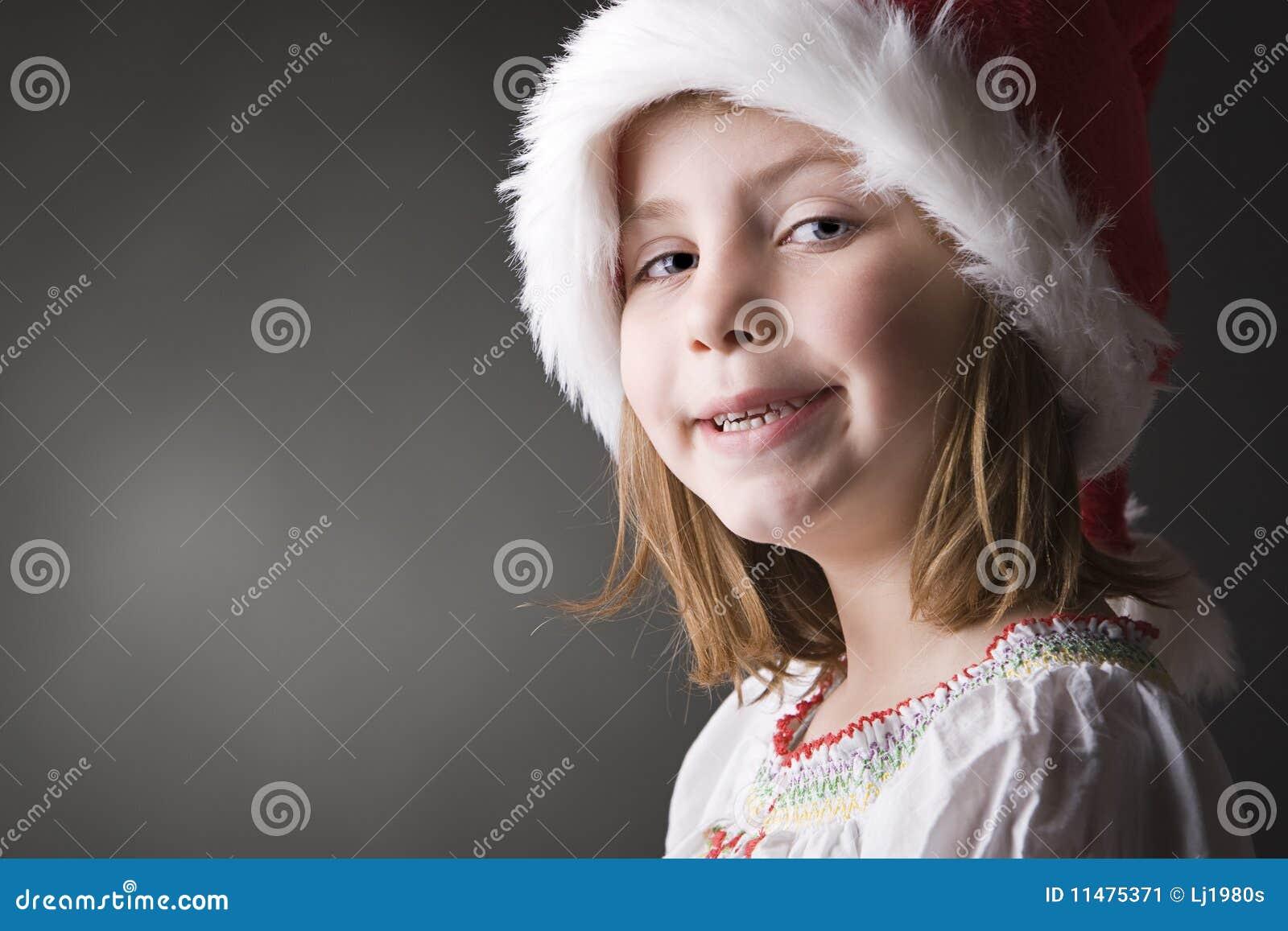 Piccolo elfo sveglio e geeky di natale - piccolo-elfo-sveglio-e-geeky-di-natale-11475371