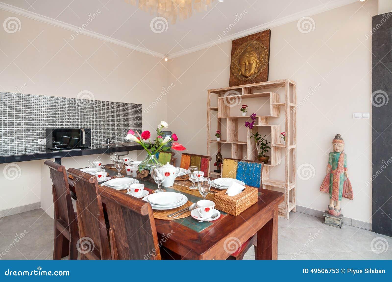 Cuisine avec table manger table a manger seule tables de - Bon coin table a manger ...