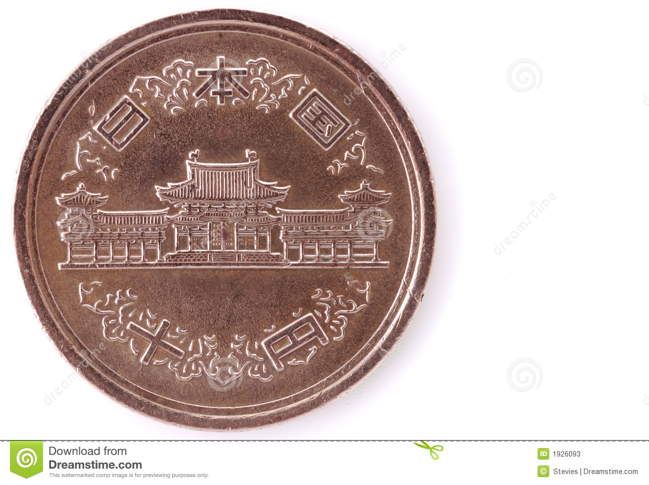 book/download Jane Austen in the Context of Abolition: \'A Fling at the