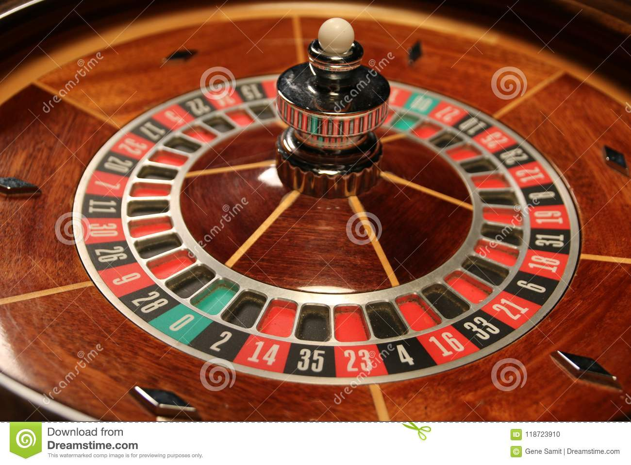 Place your bet casino best casino gambling internet