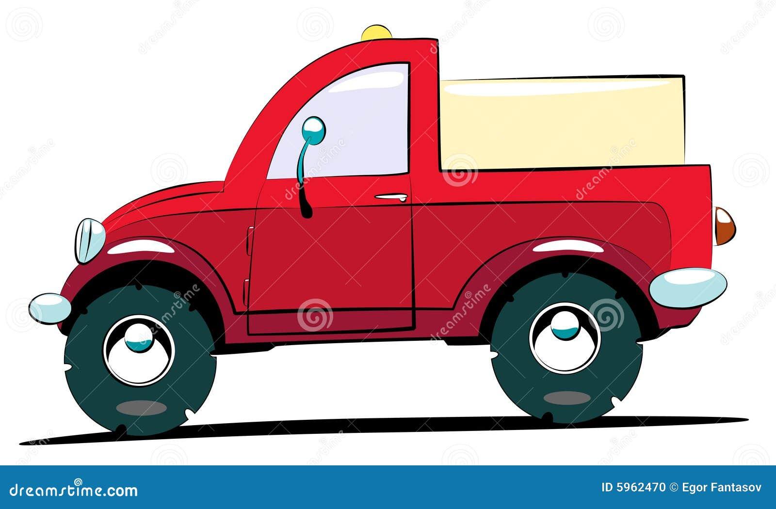 Pick Up Stock Vector Illustration Of Traffic Pick Hand 5962470