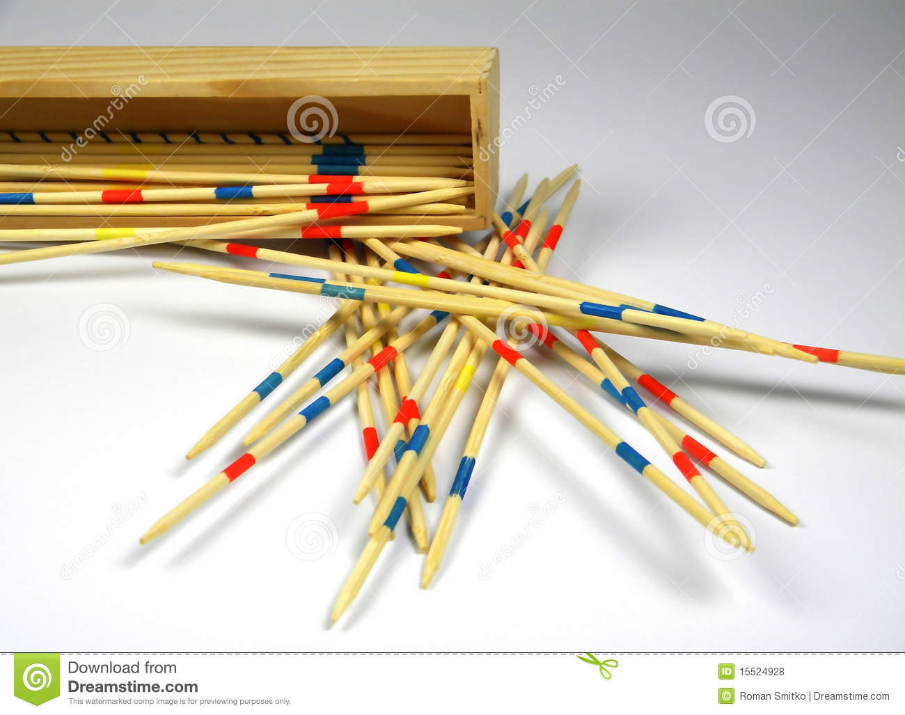 how to hold chinese sticks