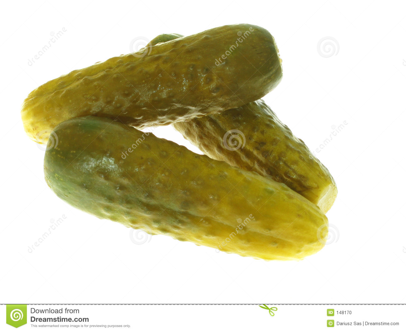 pickle business plan Money managers and dc plan sponsors in the uk are being challenged by regulations requiring disclosure of transaction costs.
