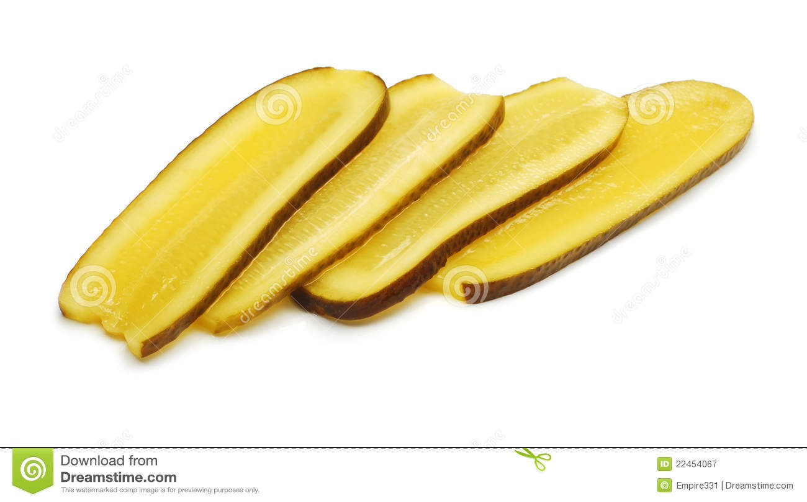 Pickle Jar Clip Art