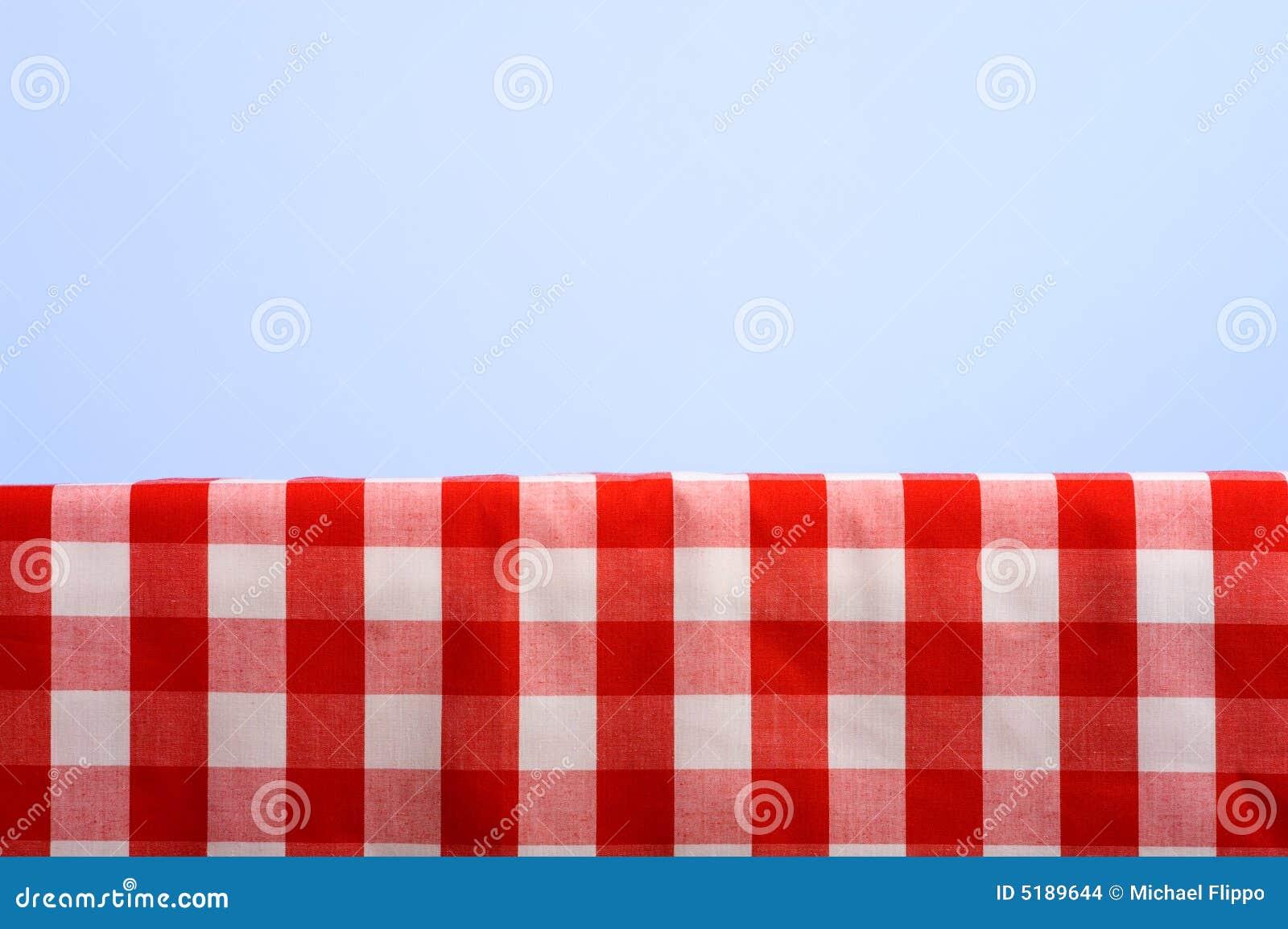 church picnic background - photo #17