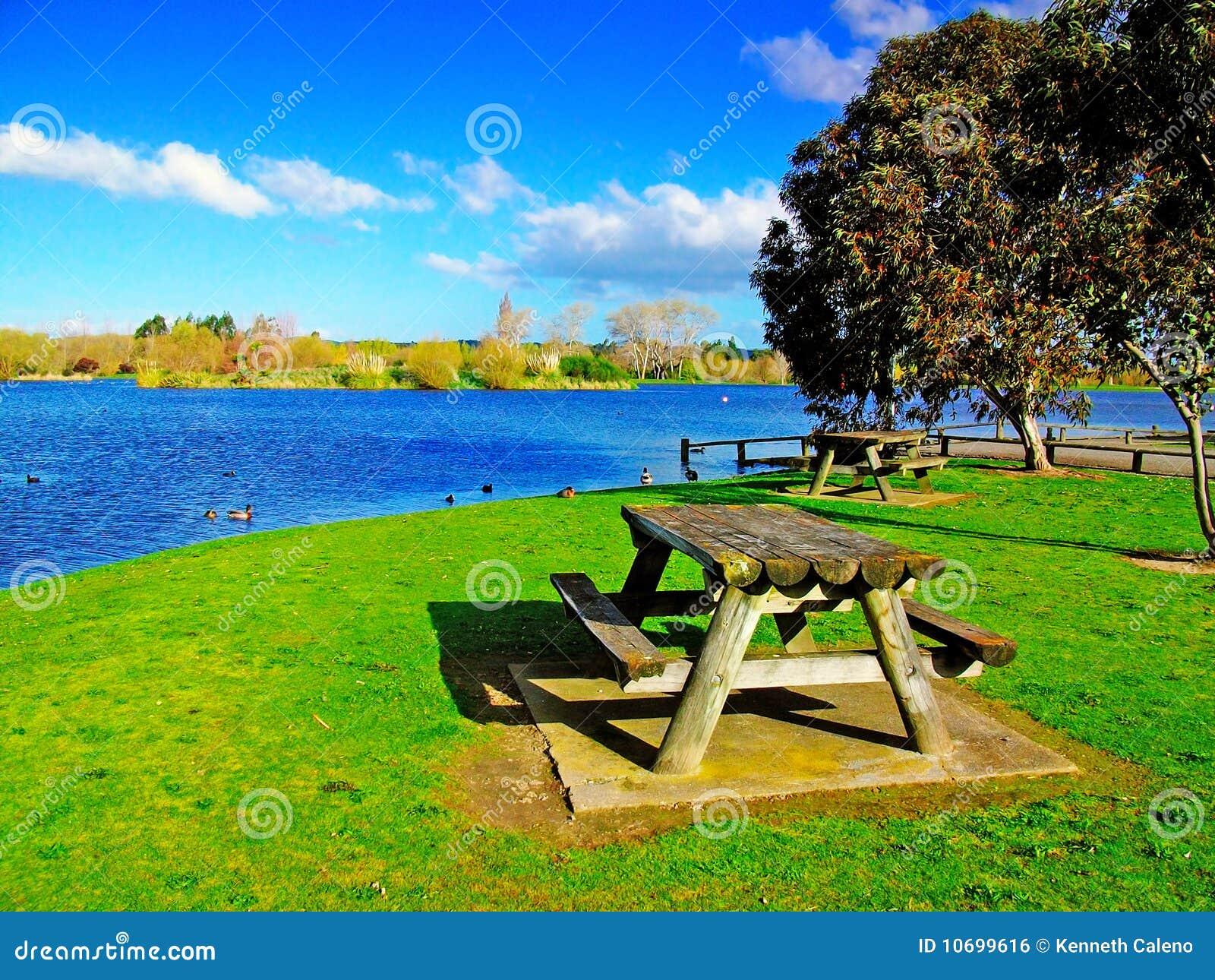 New business plan in kolkata picnic spot