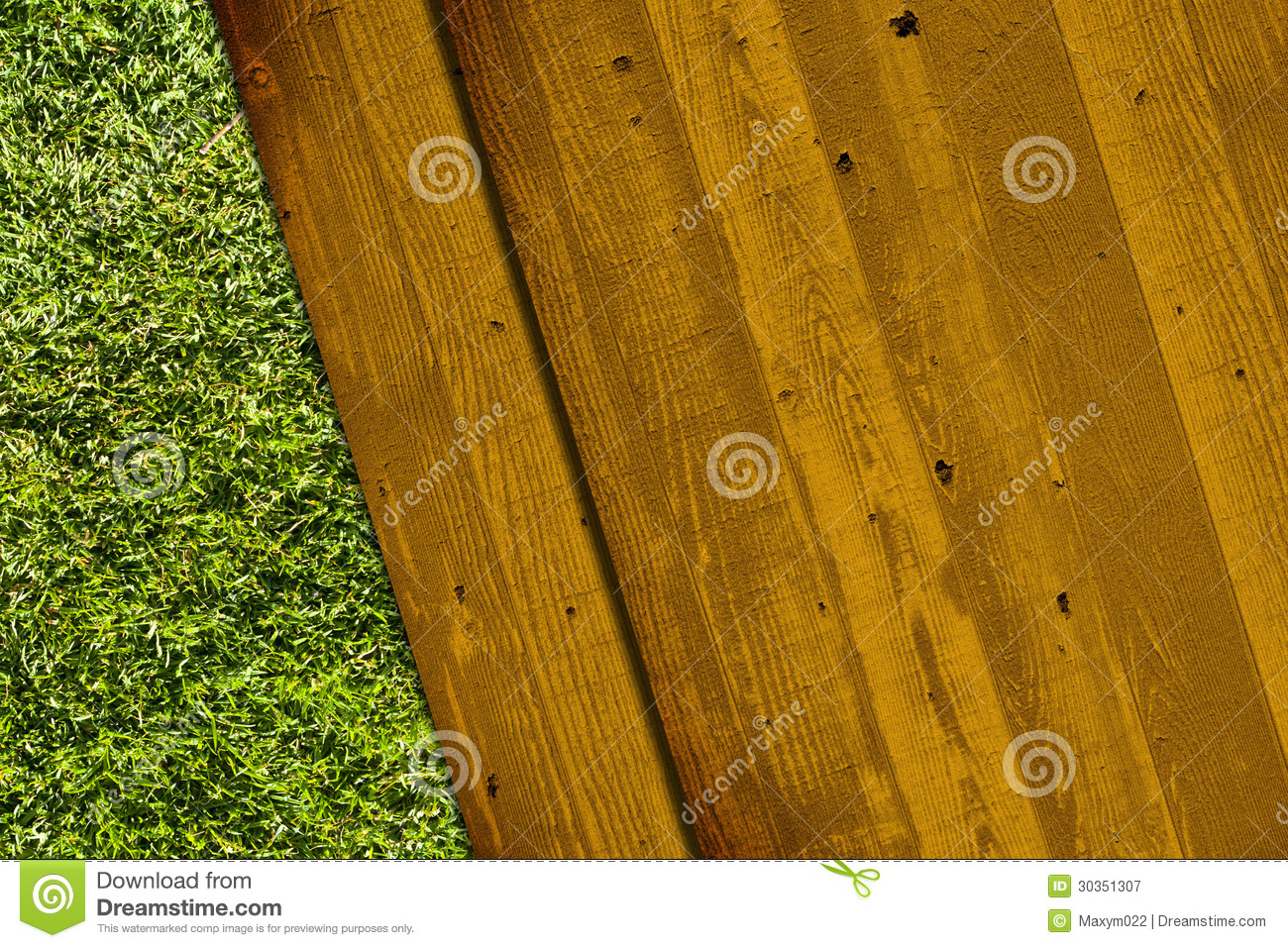 Picnic Table Background stock image. Image of space, wooden ...