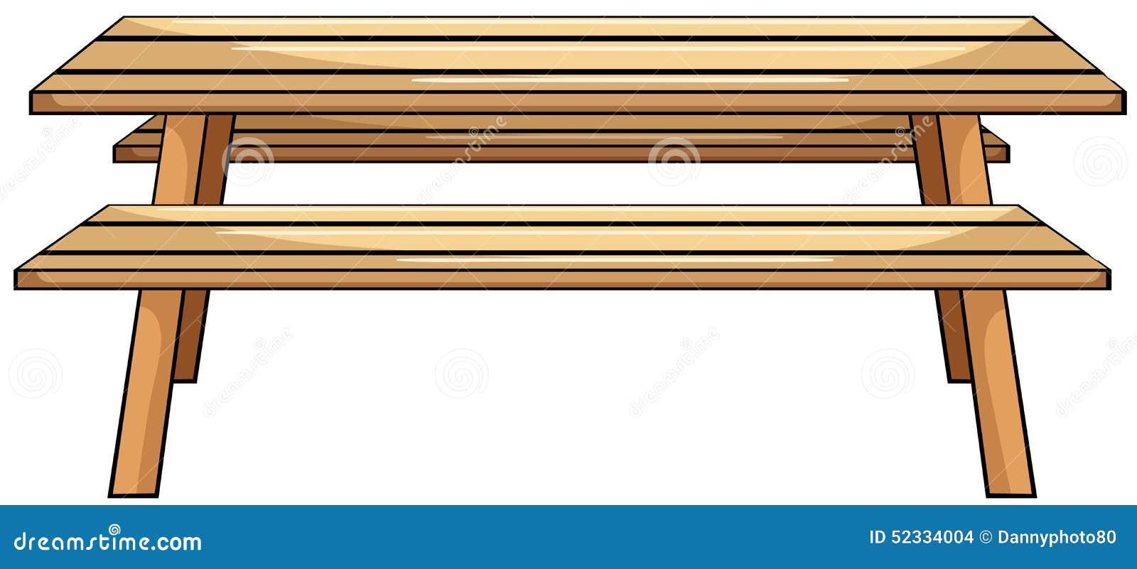 table de picnic elegant la r f rence en b nisterie cherche plan plan table de picnic with table. Black Bedroom Furniture Sets. Home Design Ideas